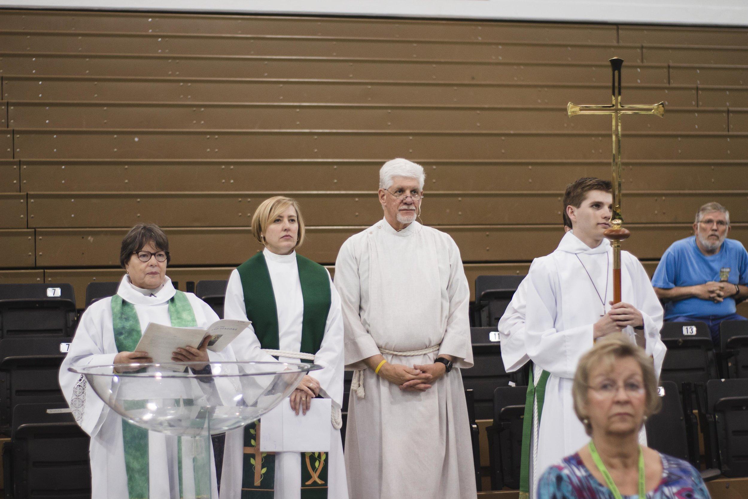 Synod Assembly Favorites-5.jpg