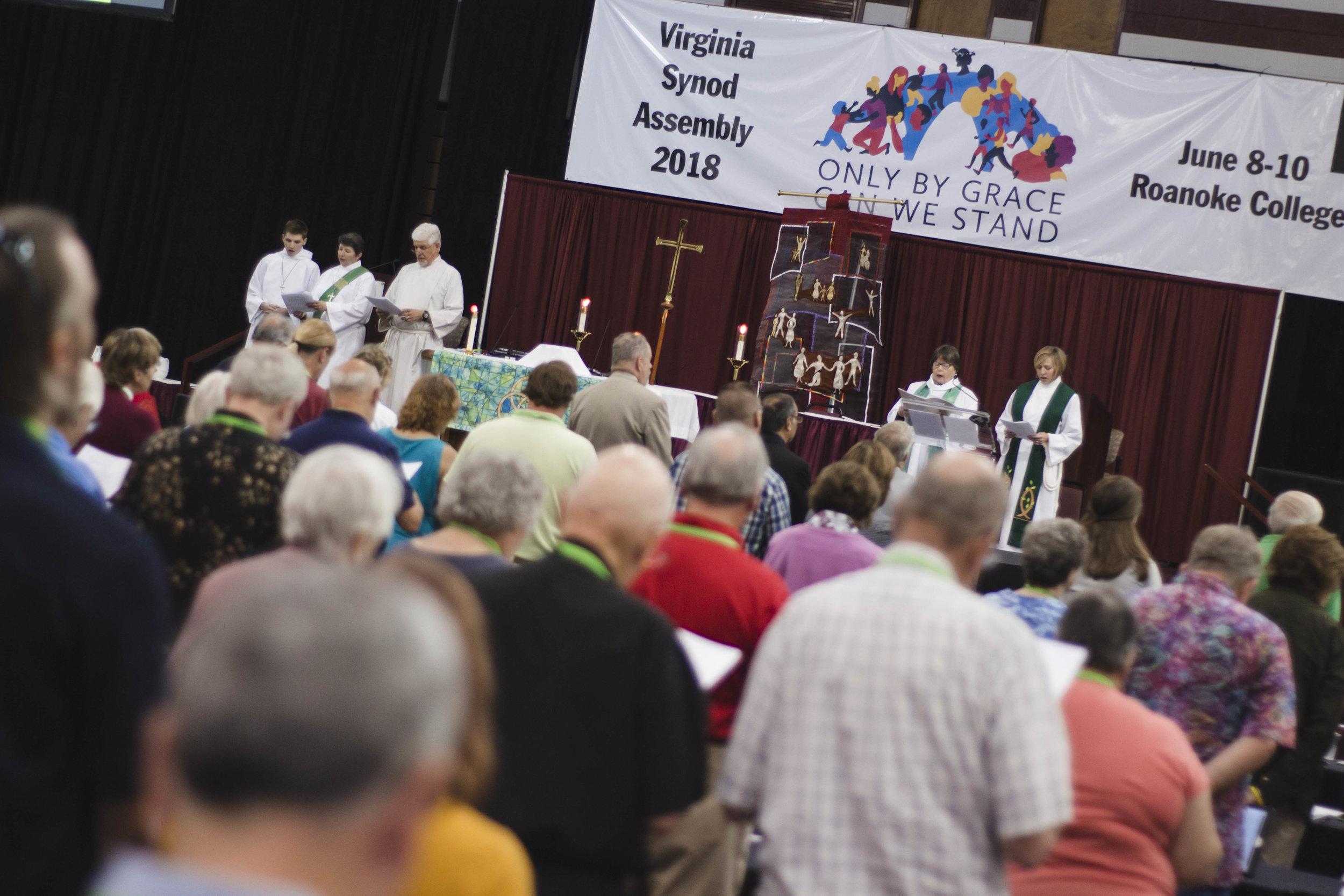 Synod Assembly Favorites-7.jpg
