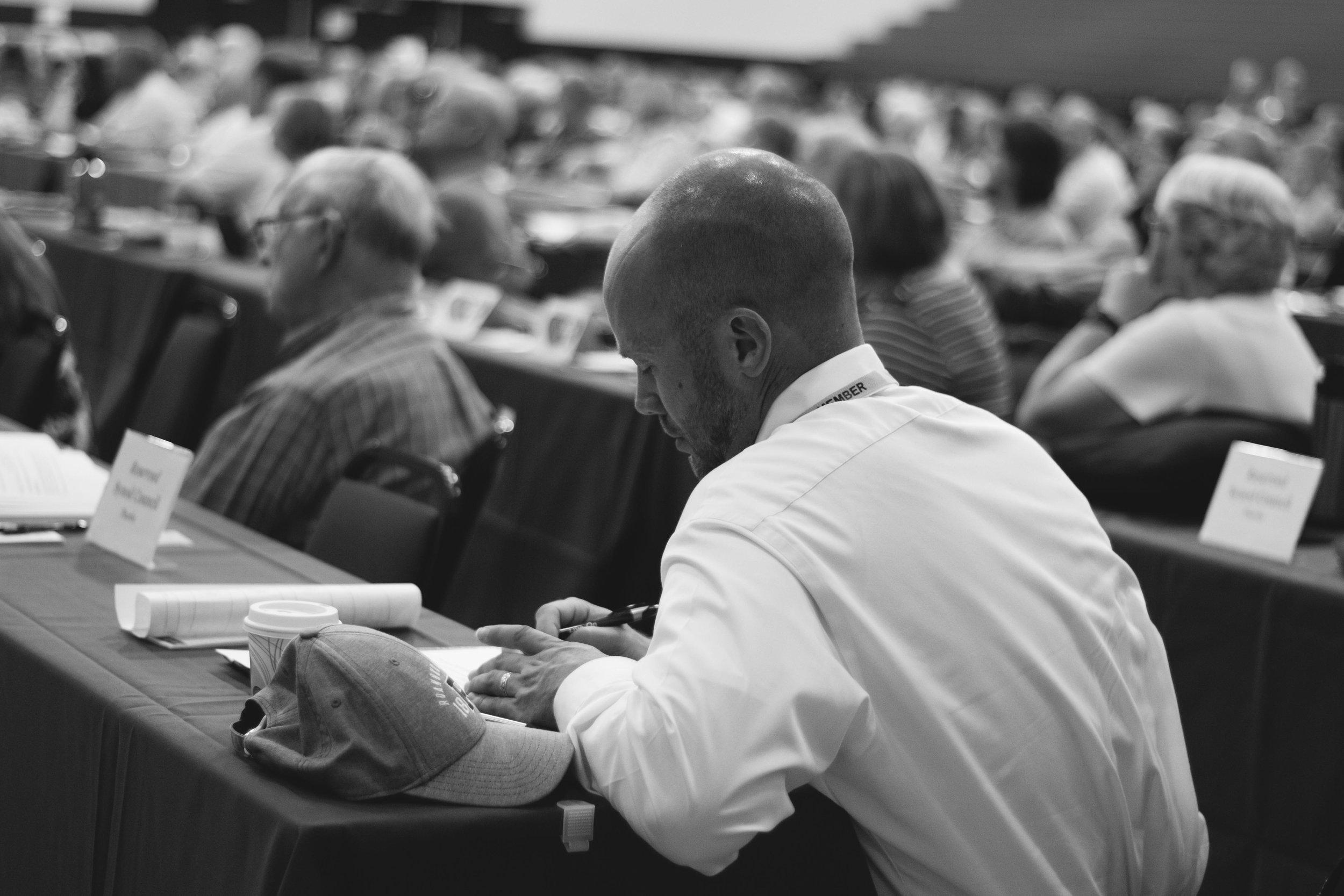 Synod Assembly Favorites-14.jpg