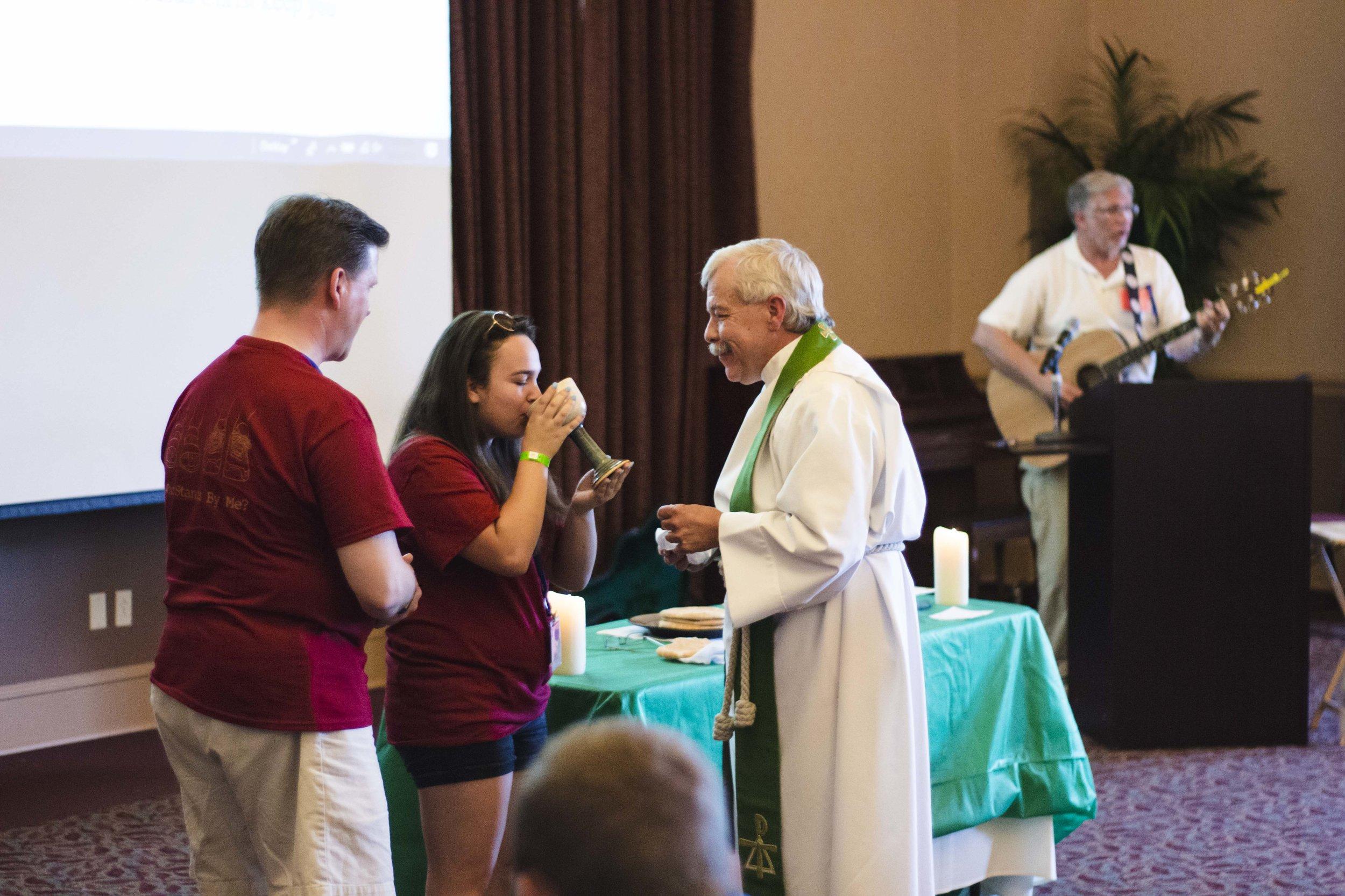 Synod Assembly Favorites-15.jpg
