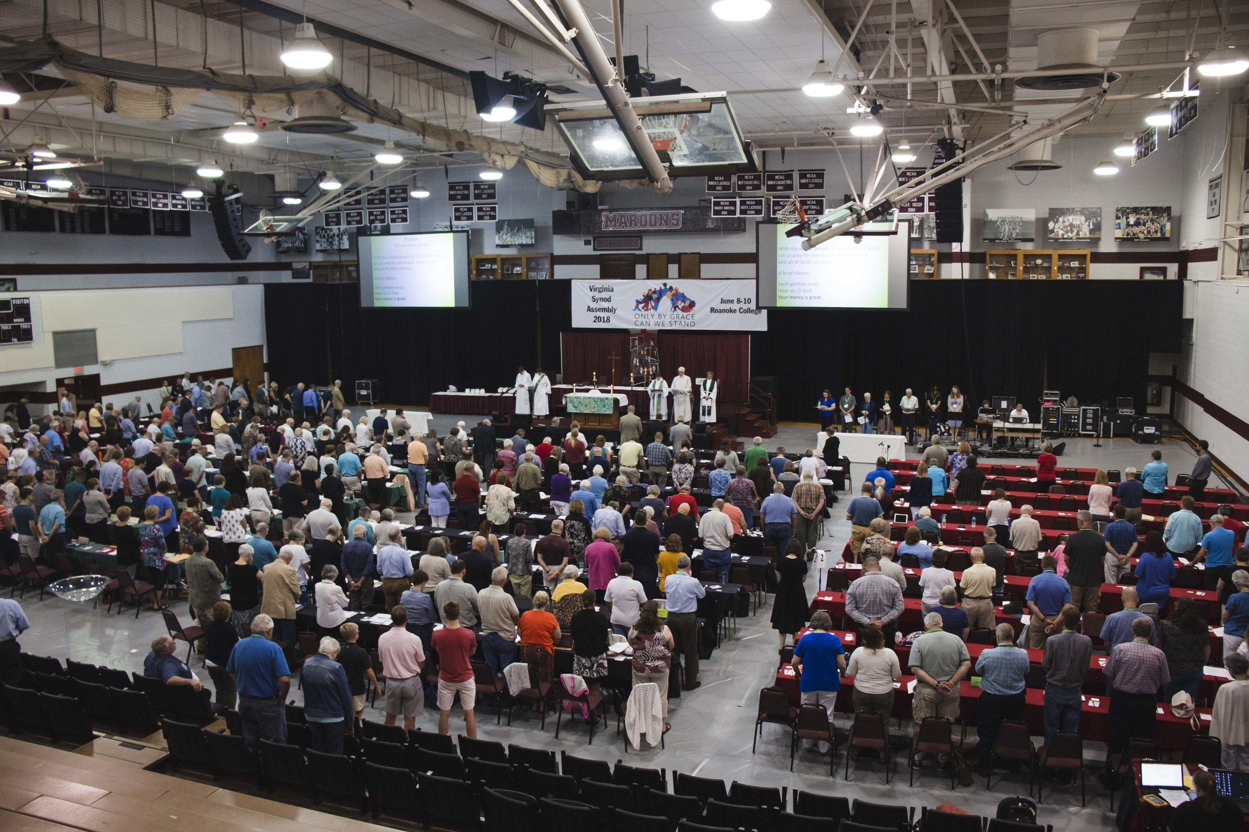 Synod Assembly Favorites-18.jpg