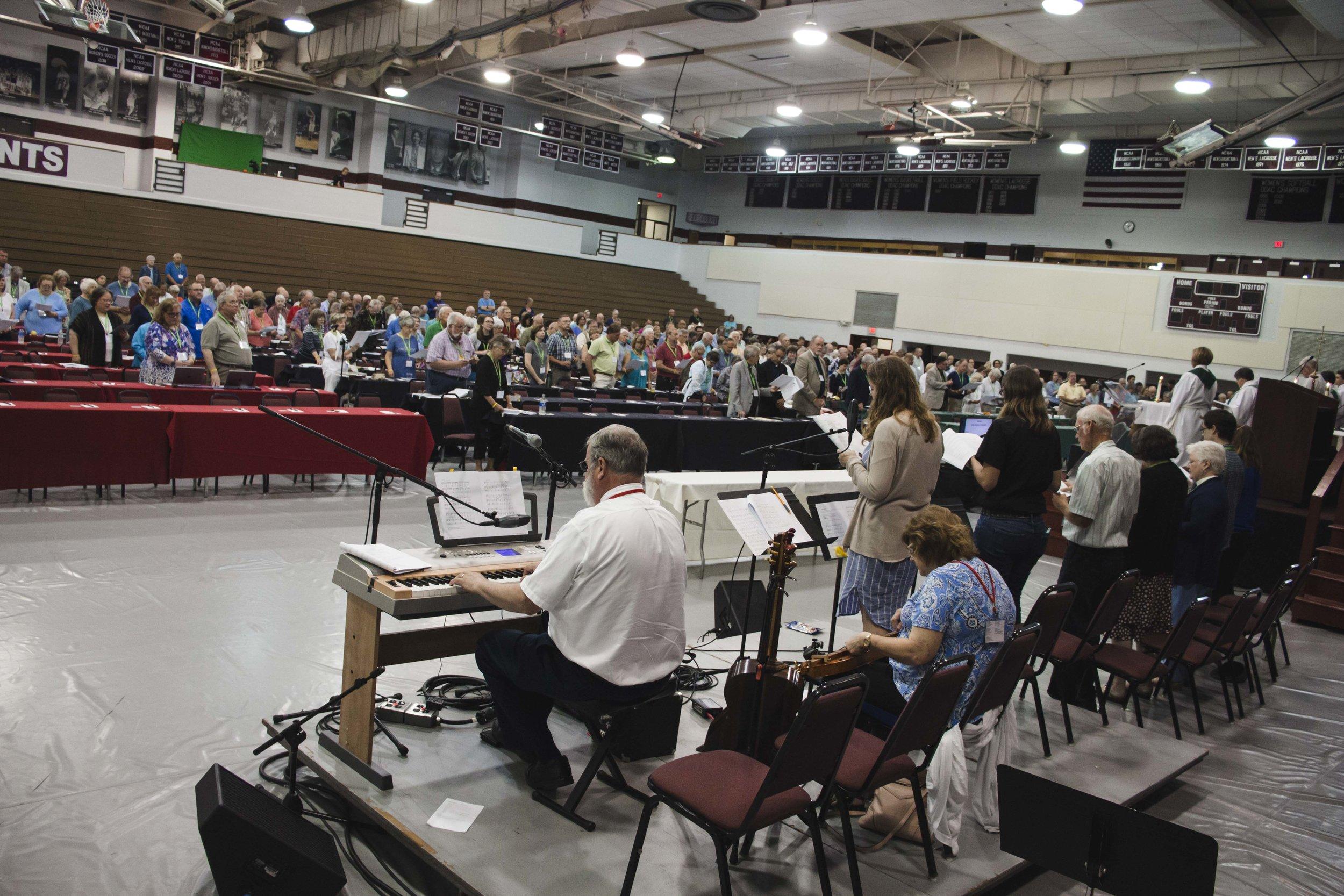Synod Assembly Favorites-19.jpg