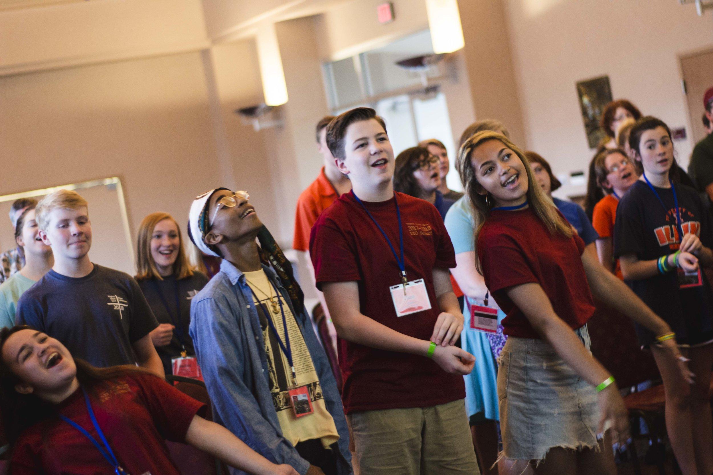 Synod Assembly Favorites-33.jpg