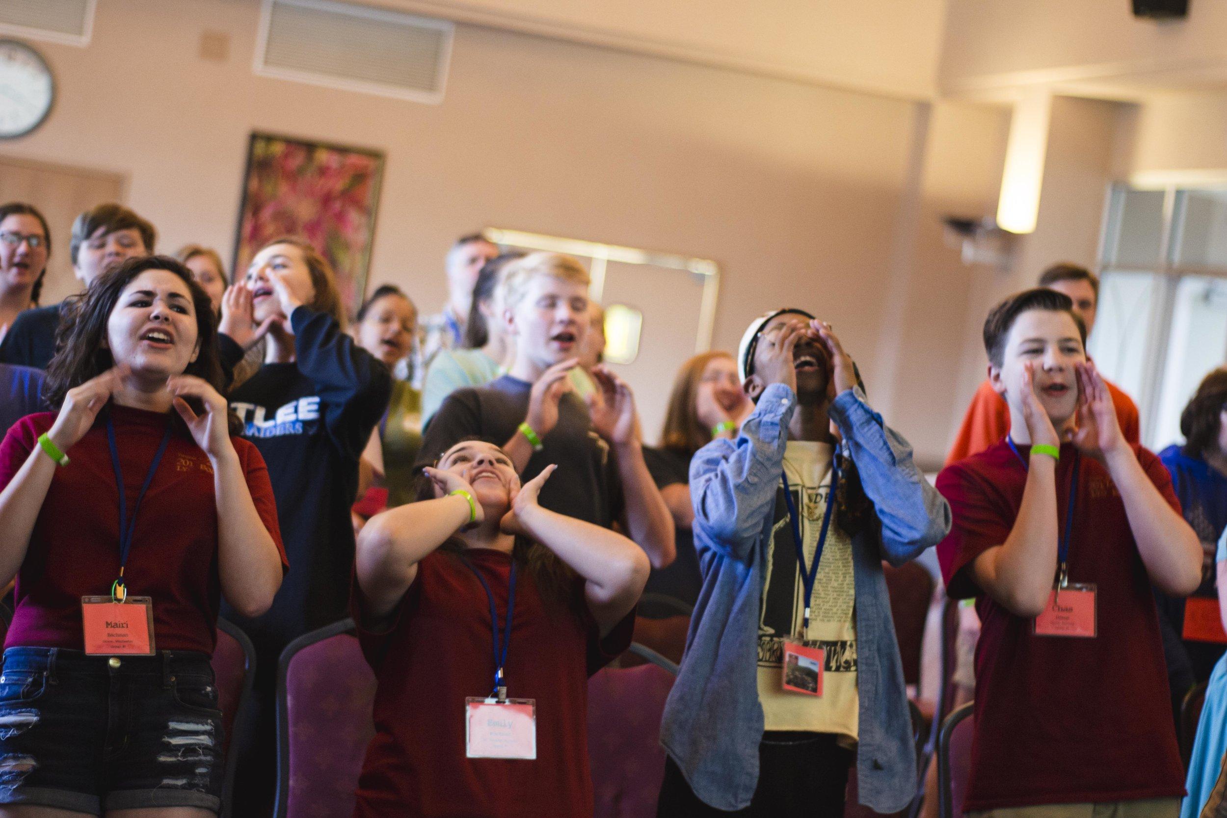 Synod Assembly Favorites-35.jpg