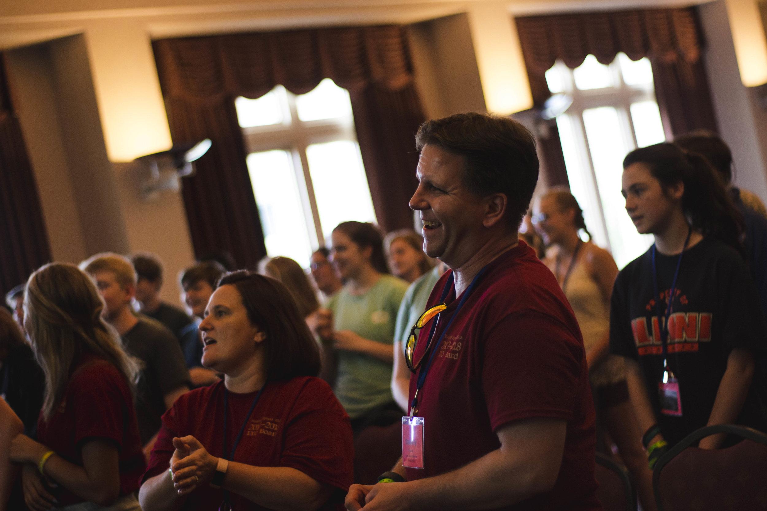 Synod Assembly Favorites-37.jpg