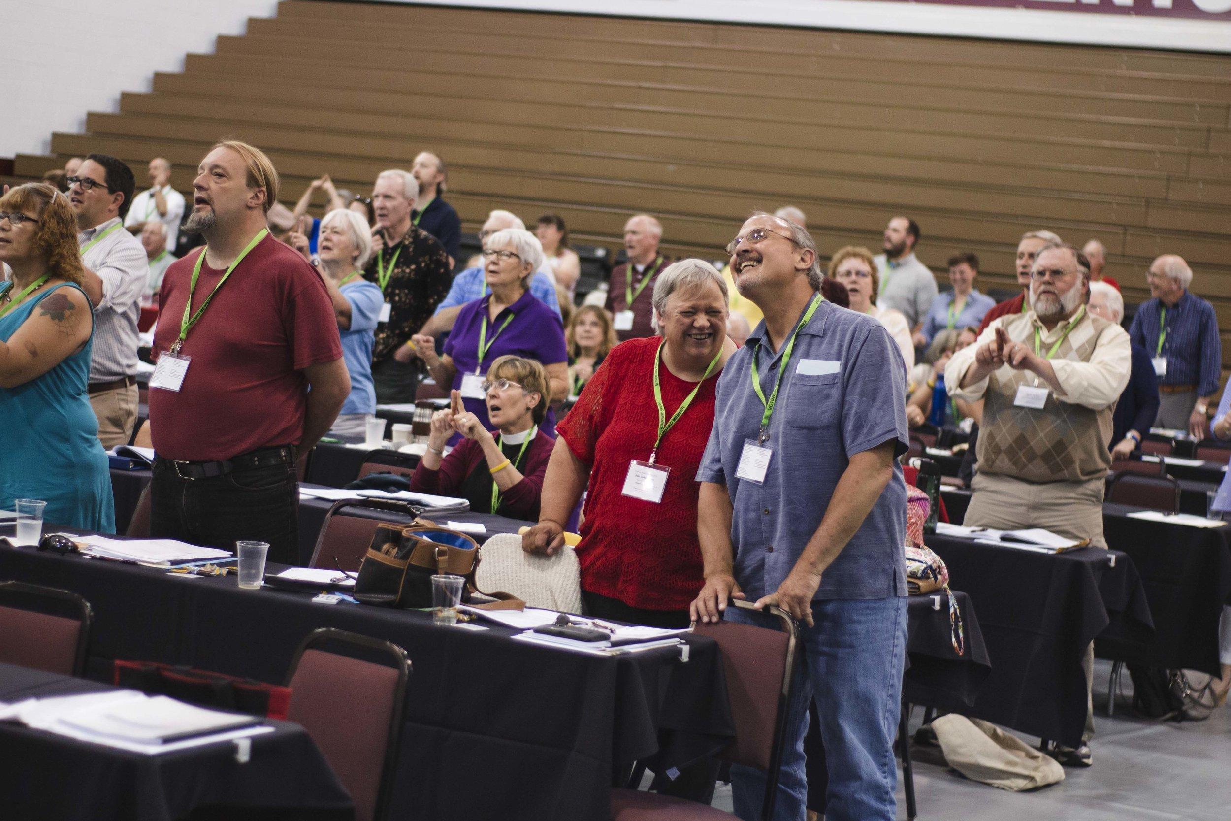 Synod Assembly Favorites-44.jpg