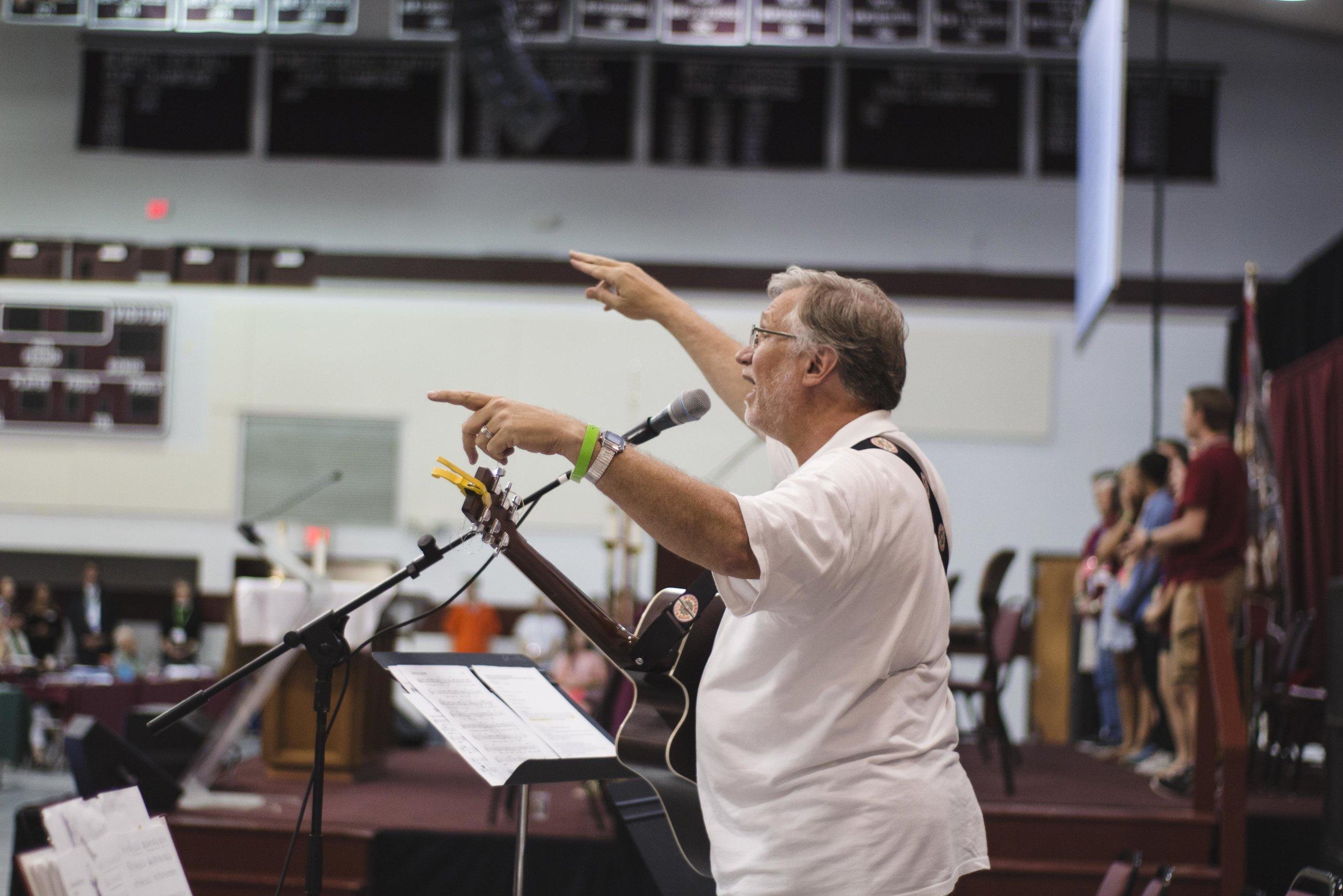 Synod Assembly Favorites-47.jpg
