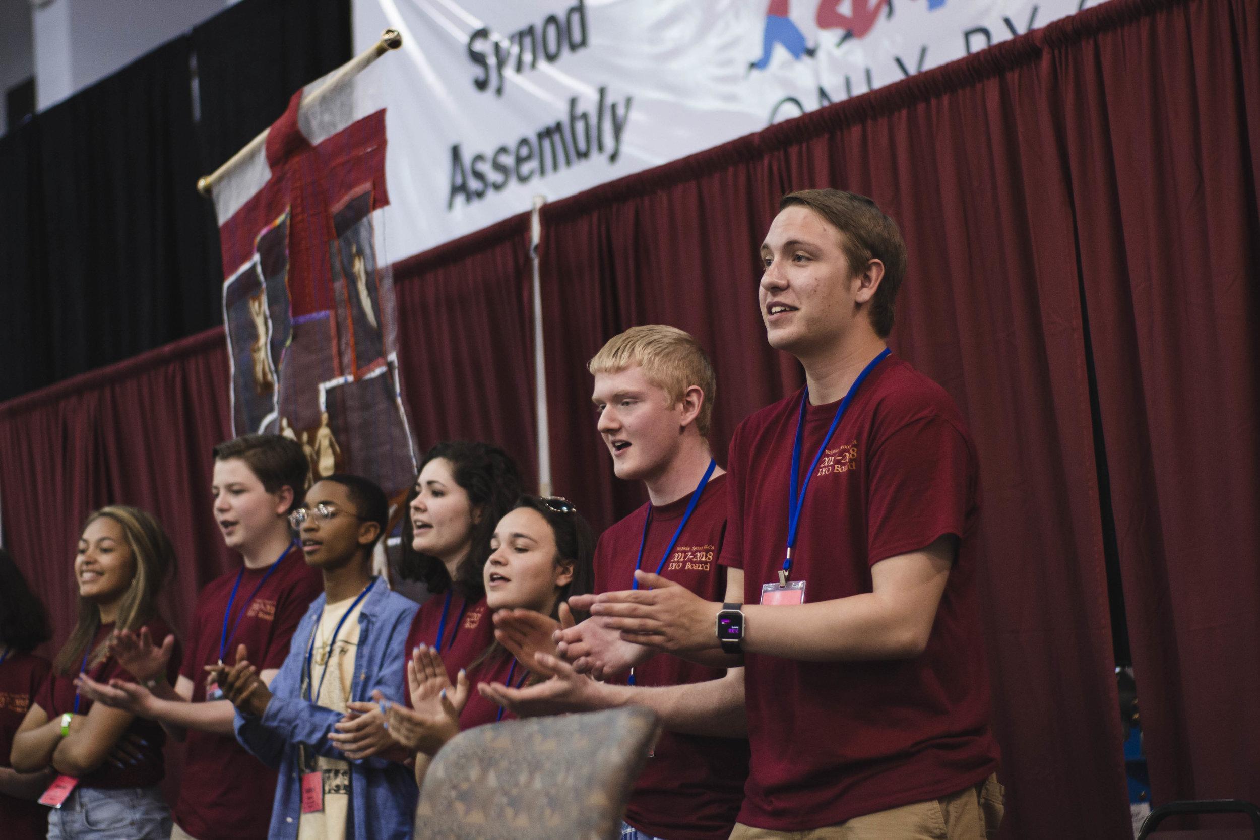 Synod Assembly Favorites-51.jpg