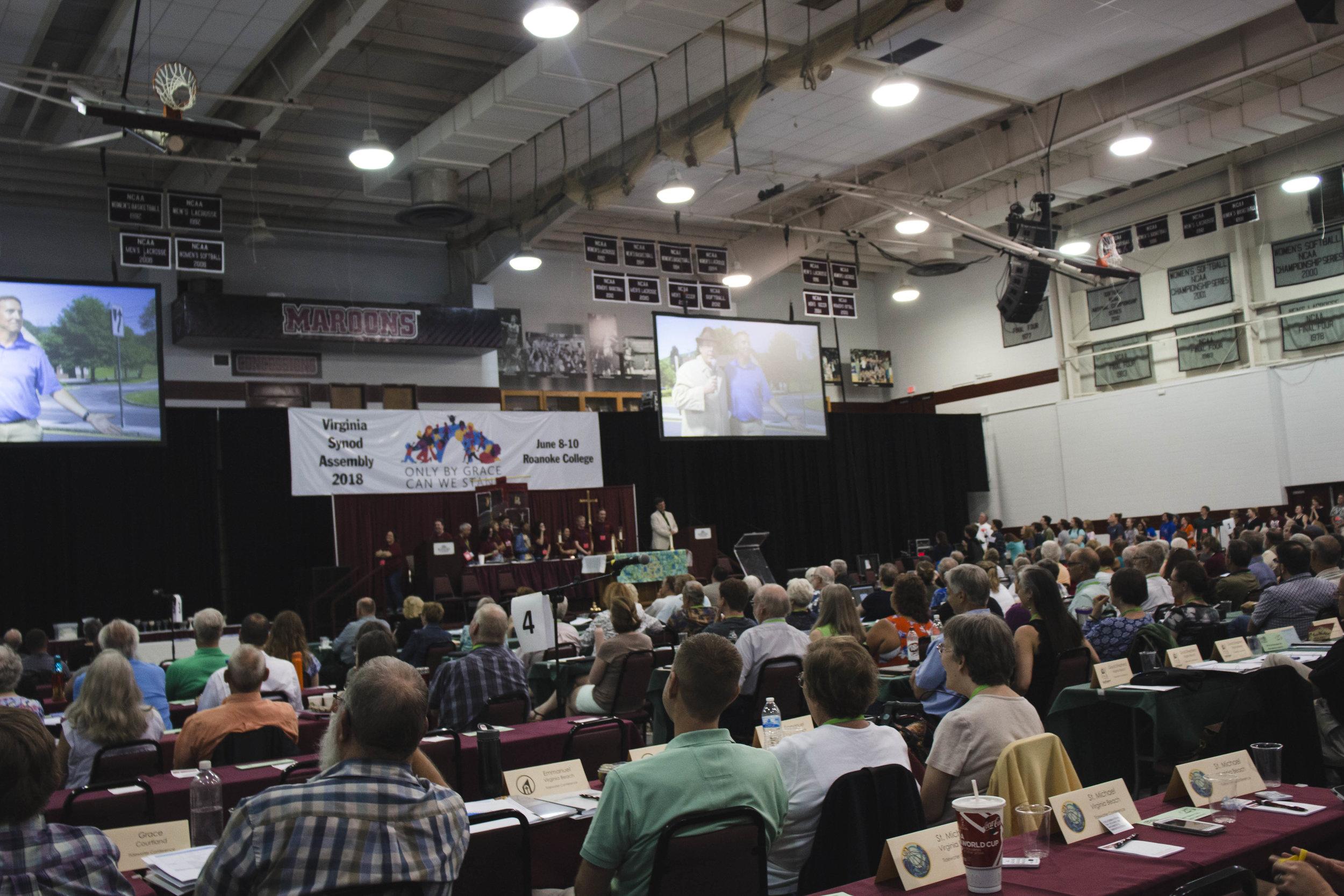 Synod Assembly Favorites-52.jpg
