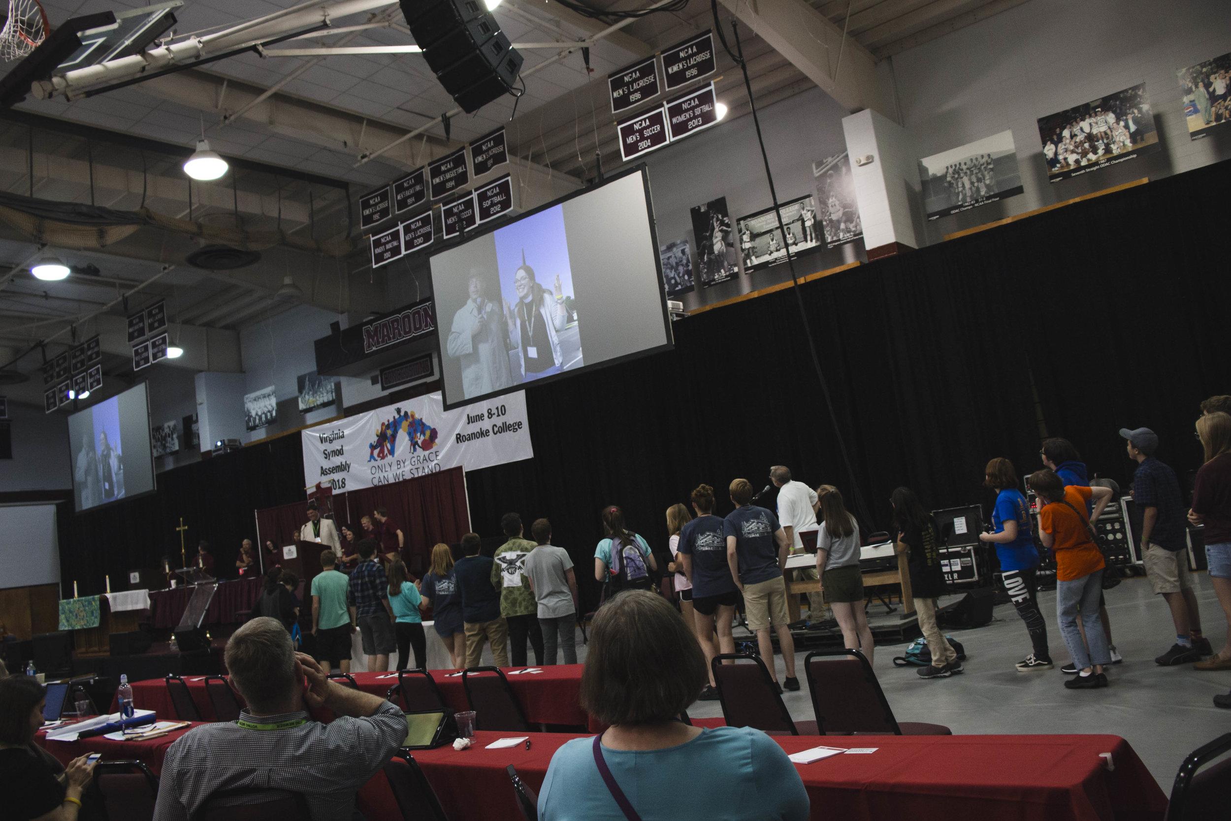 Synod Assembly Favorites-53.jpg