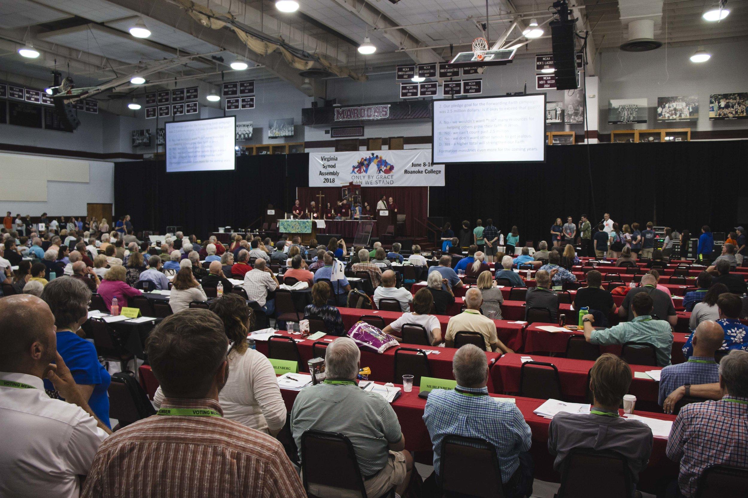 Synod Assembly Favorites-54.jpg