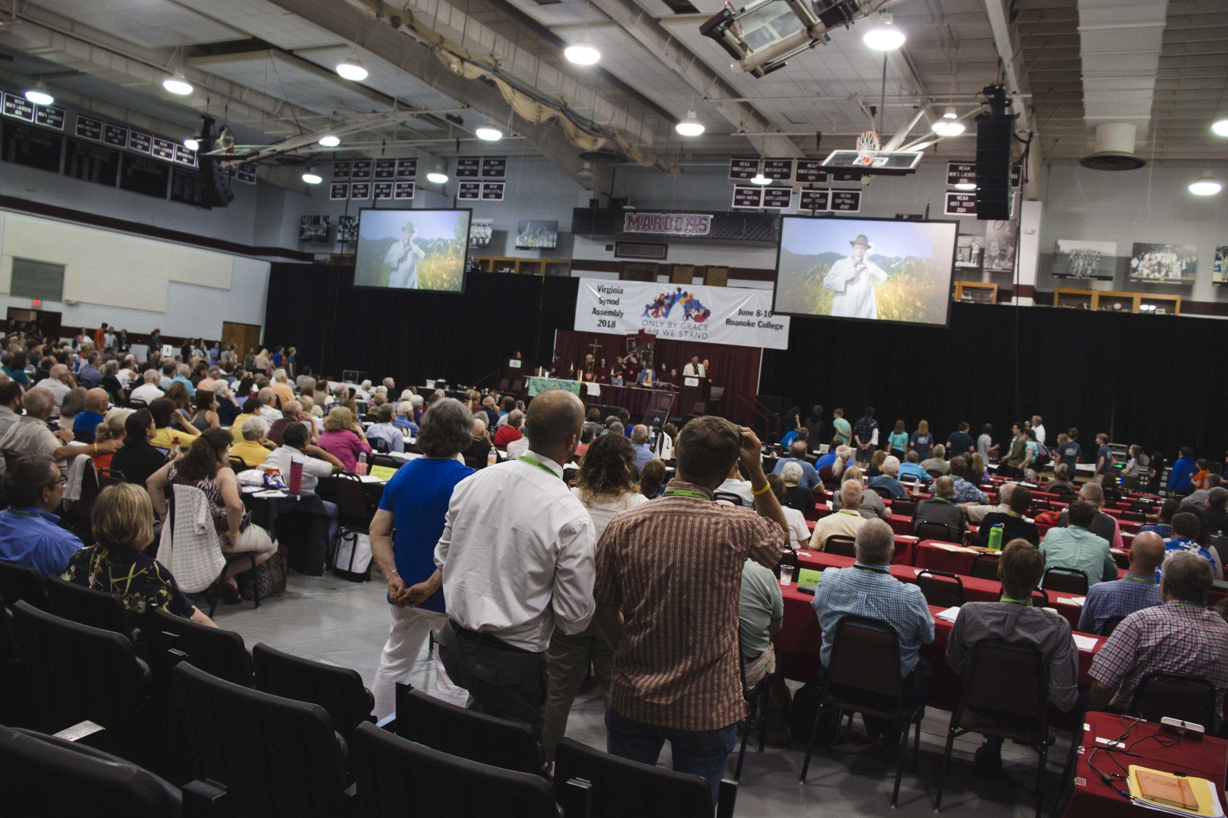 Synod Assembly Favorites-55.jpg