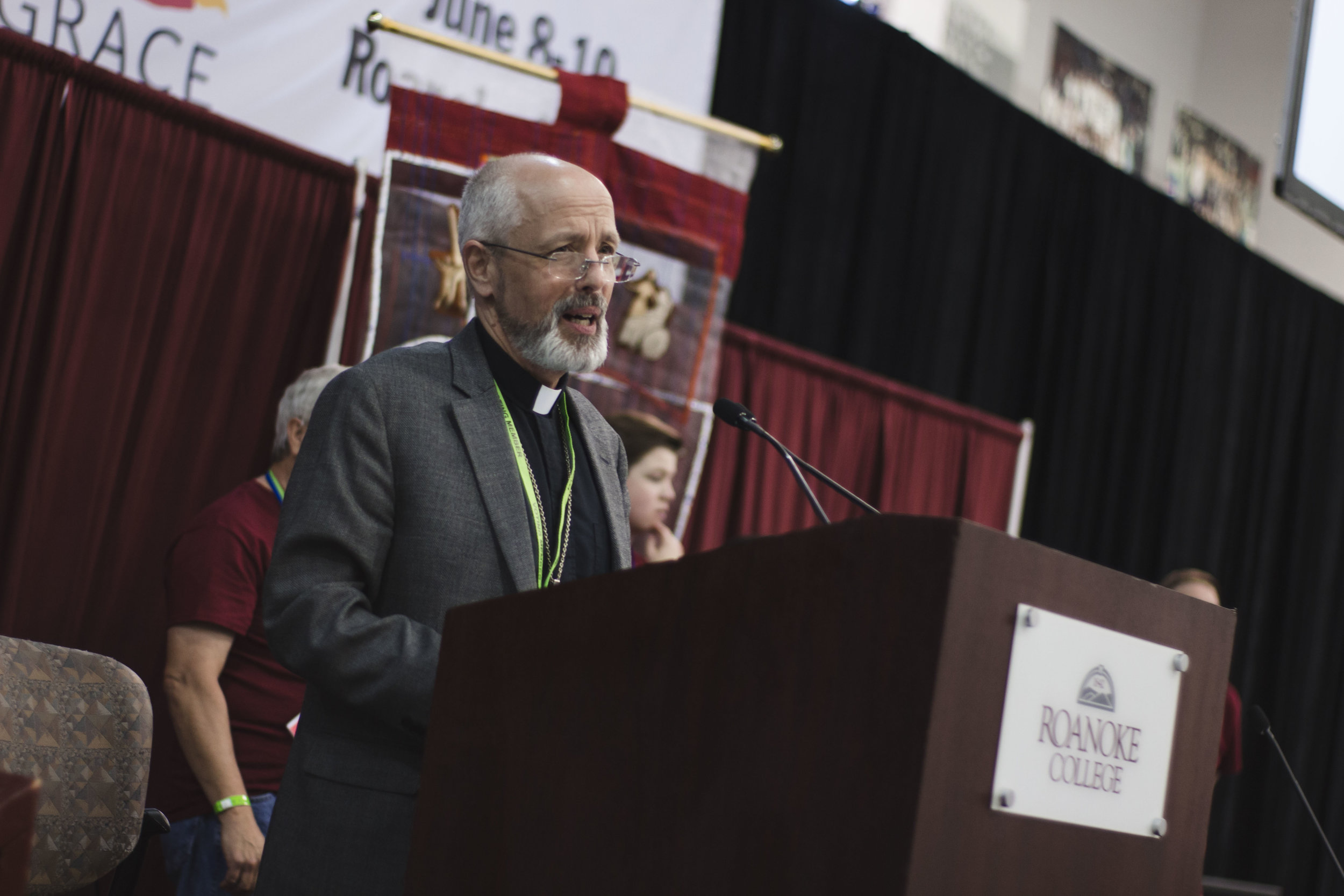 Synod Assembly Favorites-57.jpg
