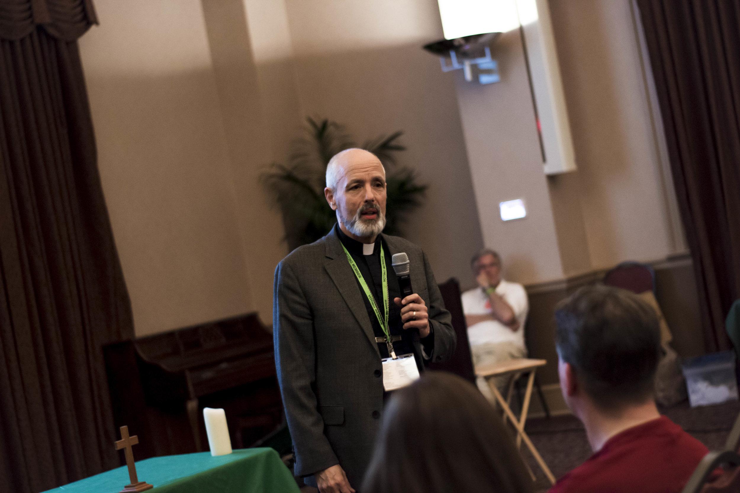 Synod Assembly Favorites-62.jpg