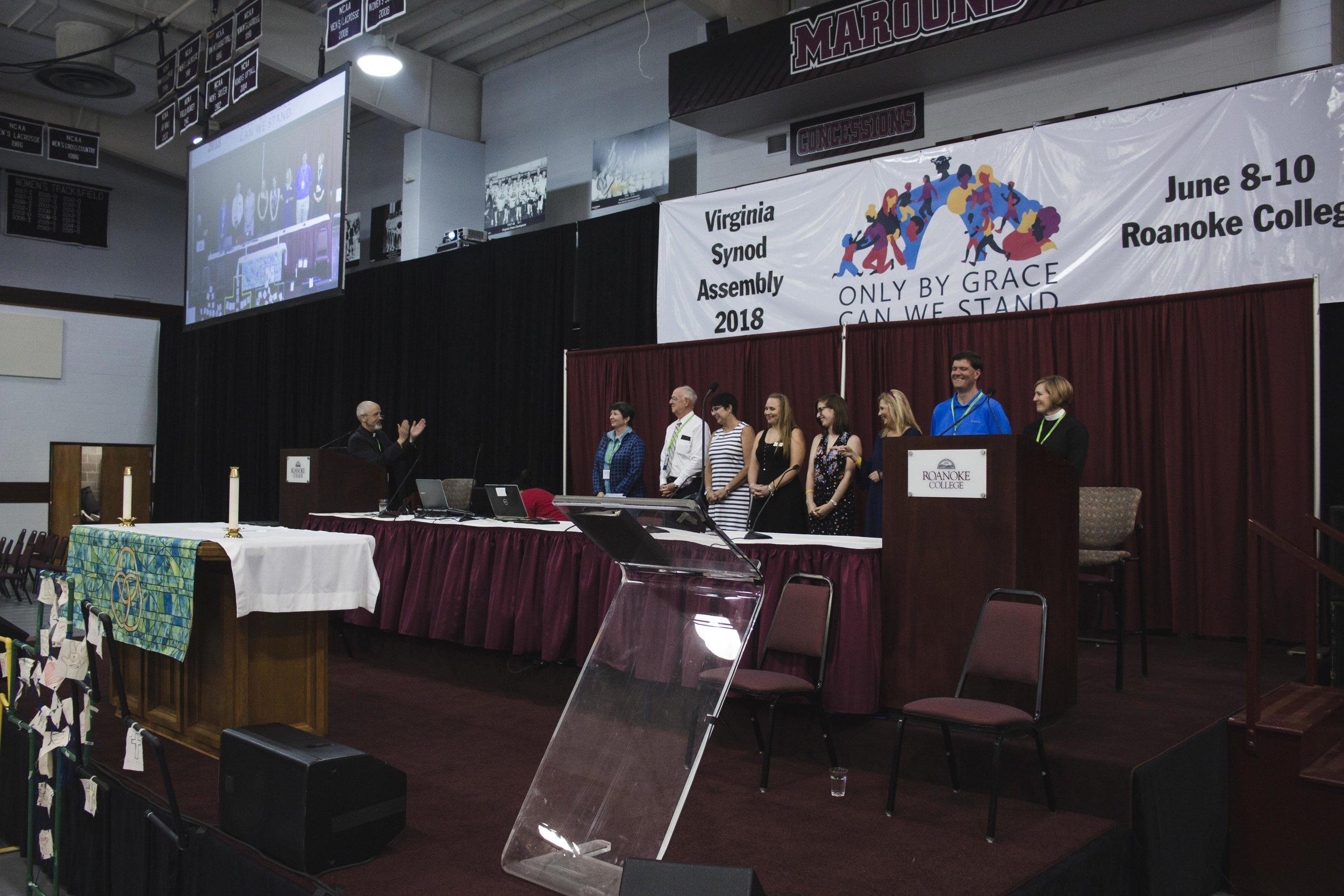 Synod Assembly Favorites-66.jpg