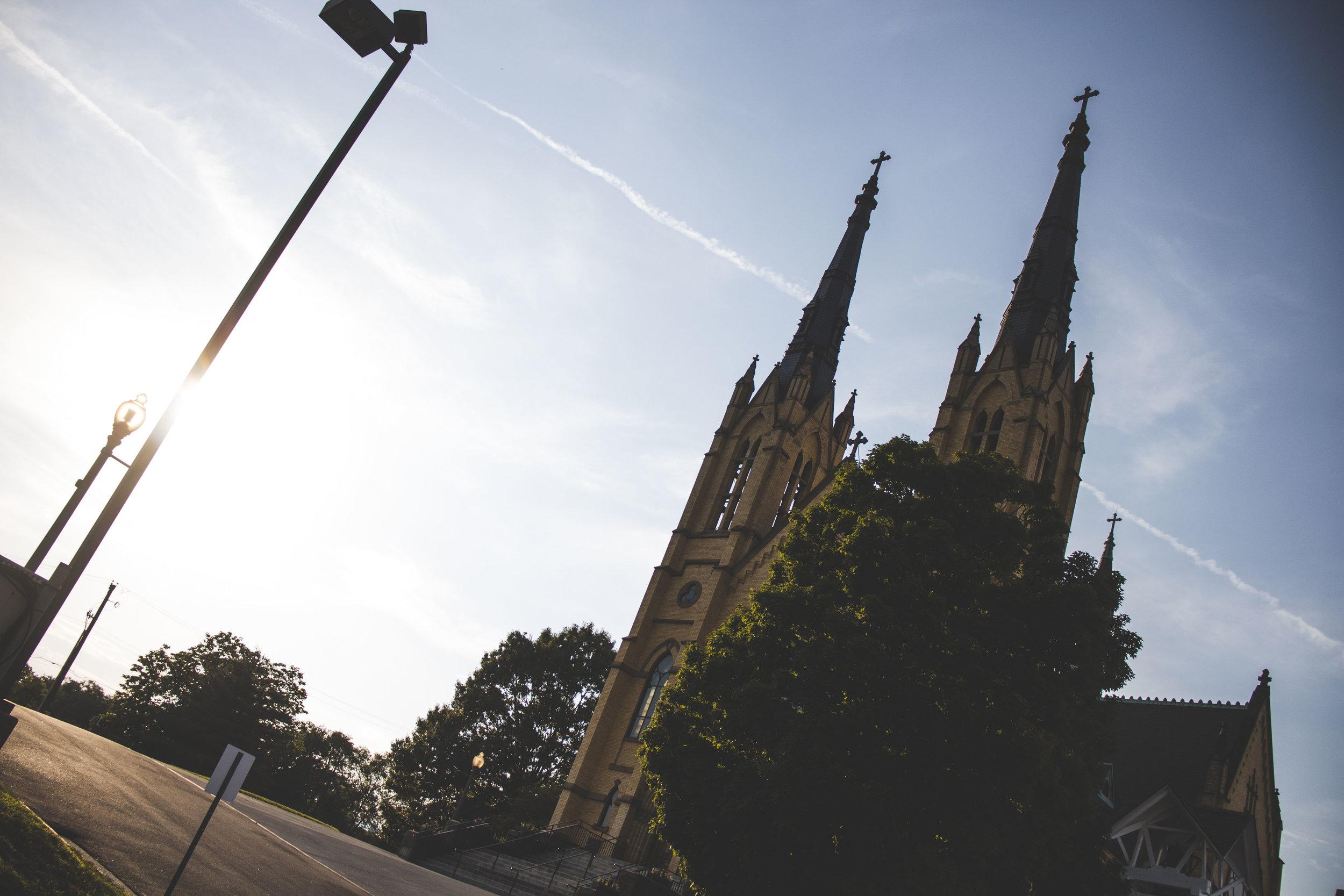 Synod Assembly Favorites-70.jpg