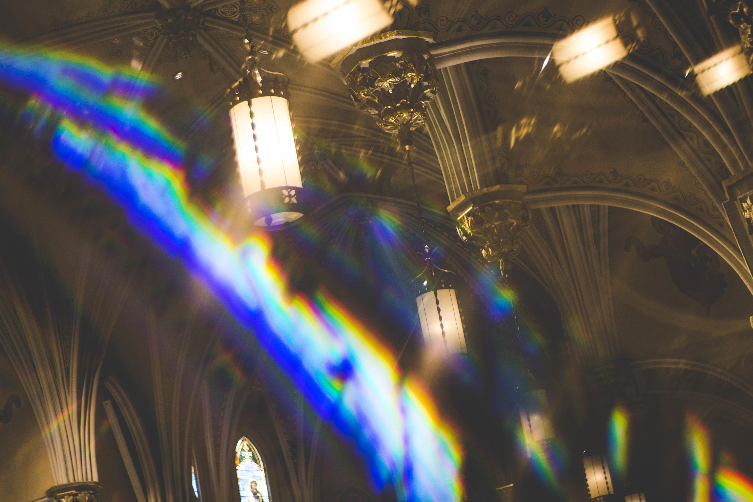 Synod Assembly Favorites-73.jpg