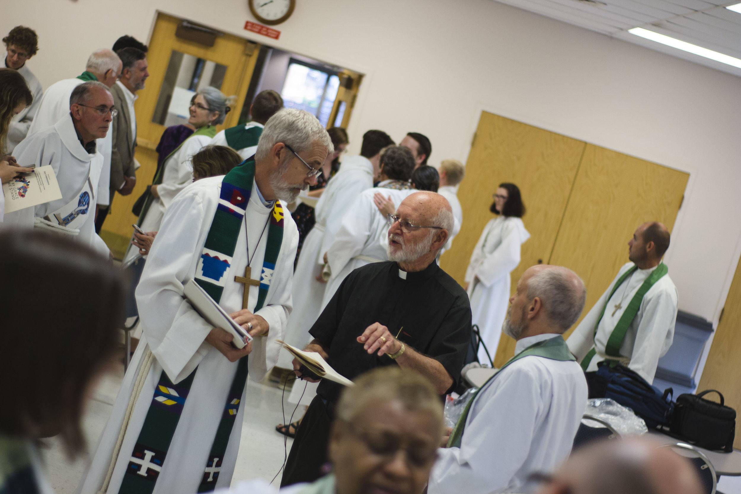 Synod Assembly Favorites-79.jpg