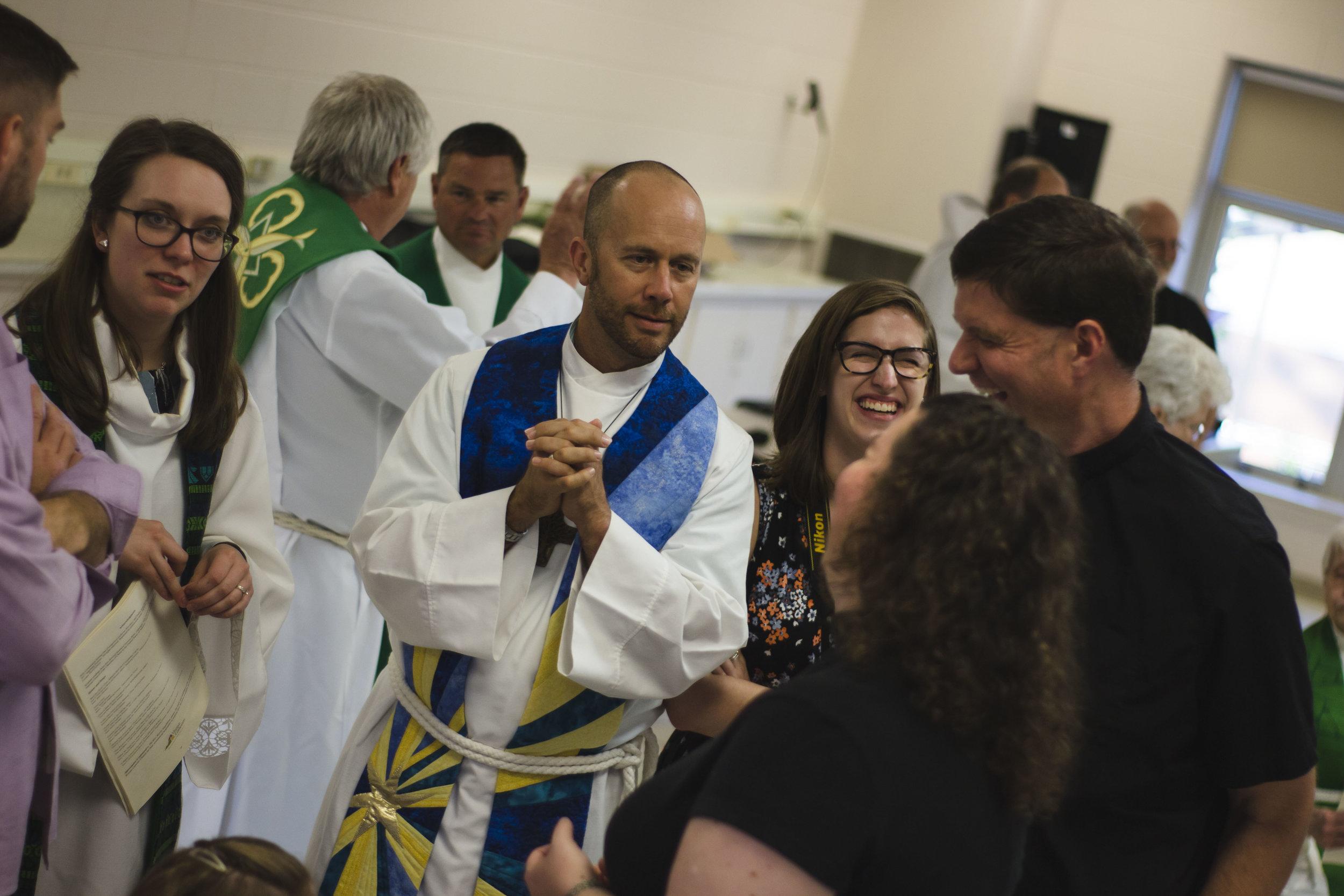 Synod Assembly Favorites-80.jpg