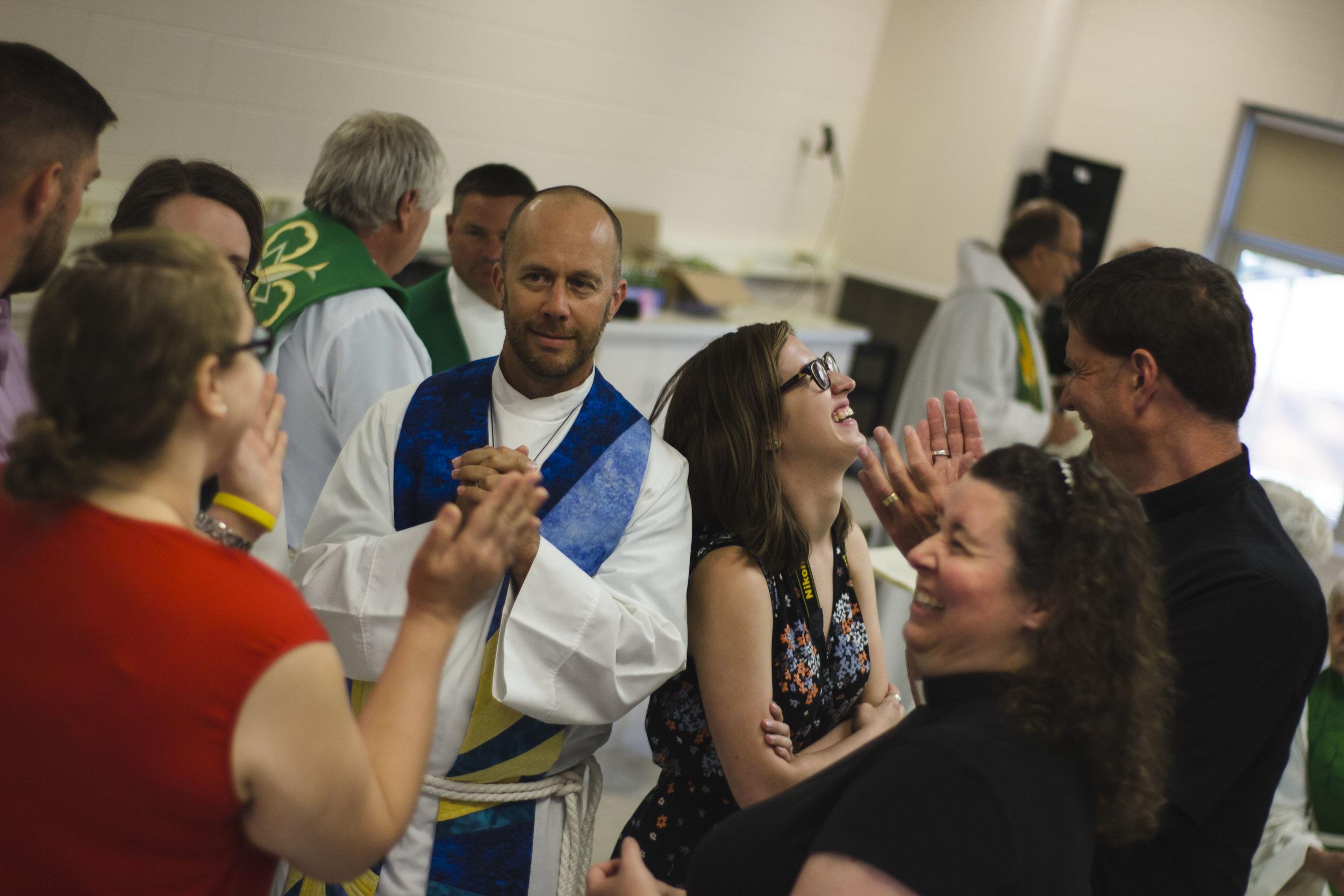 Synod Assembly Favorites-81.jpg