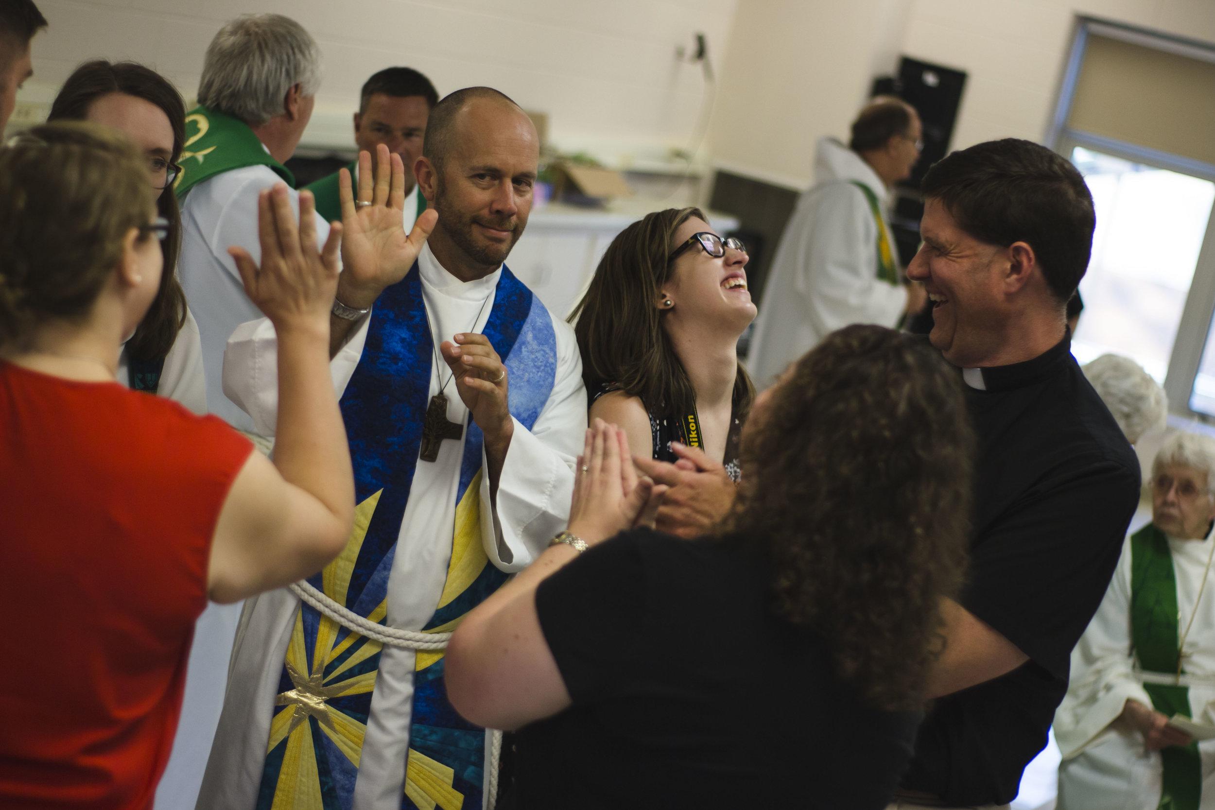 Synod Assembly Favorites-82.jpg