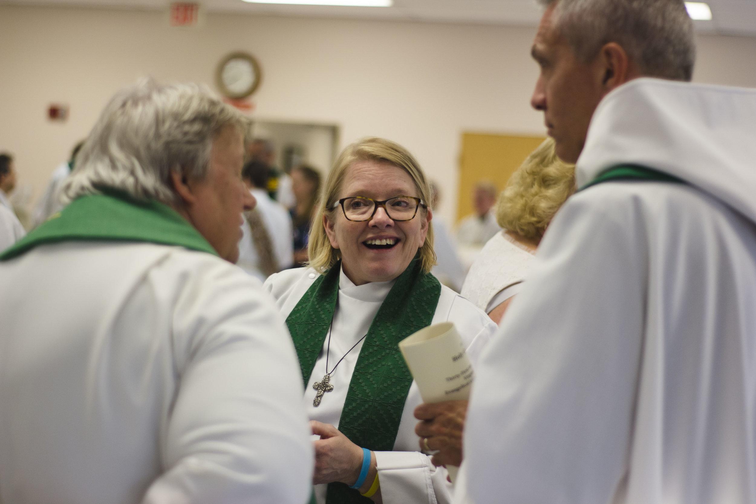 Synod Assembly Favorites-83.jpg