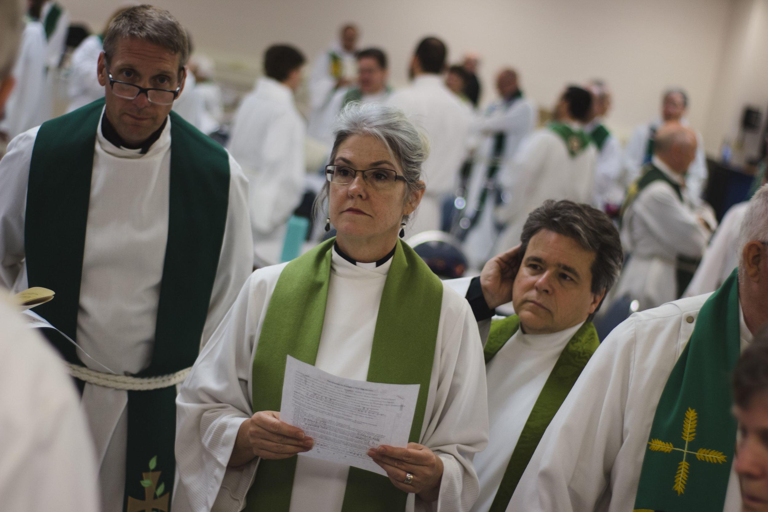 Synod Assembly Favorites-85.jpg