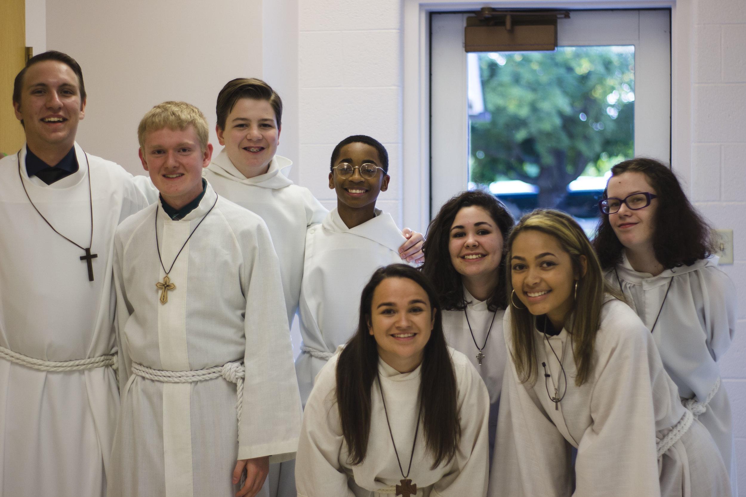 Synod Assembly Favorites-86.jpg