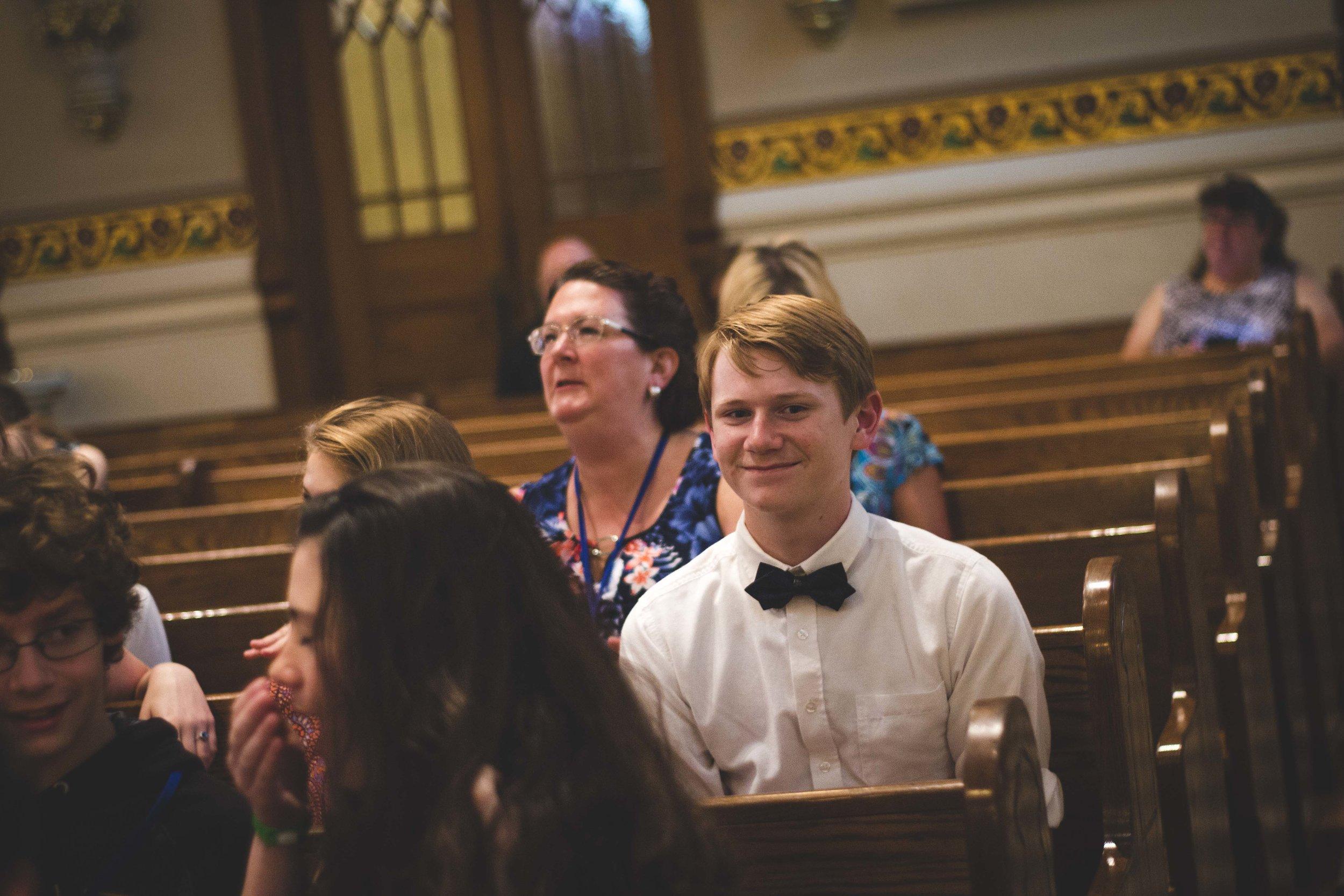Synod Assembly Favorites-88.jpg