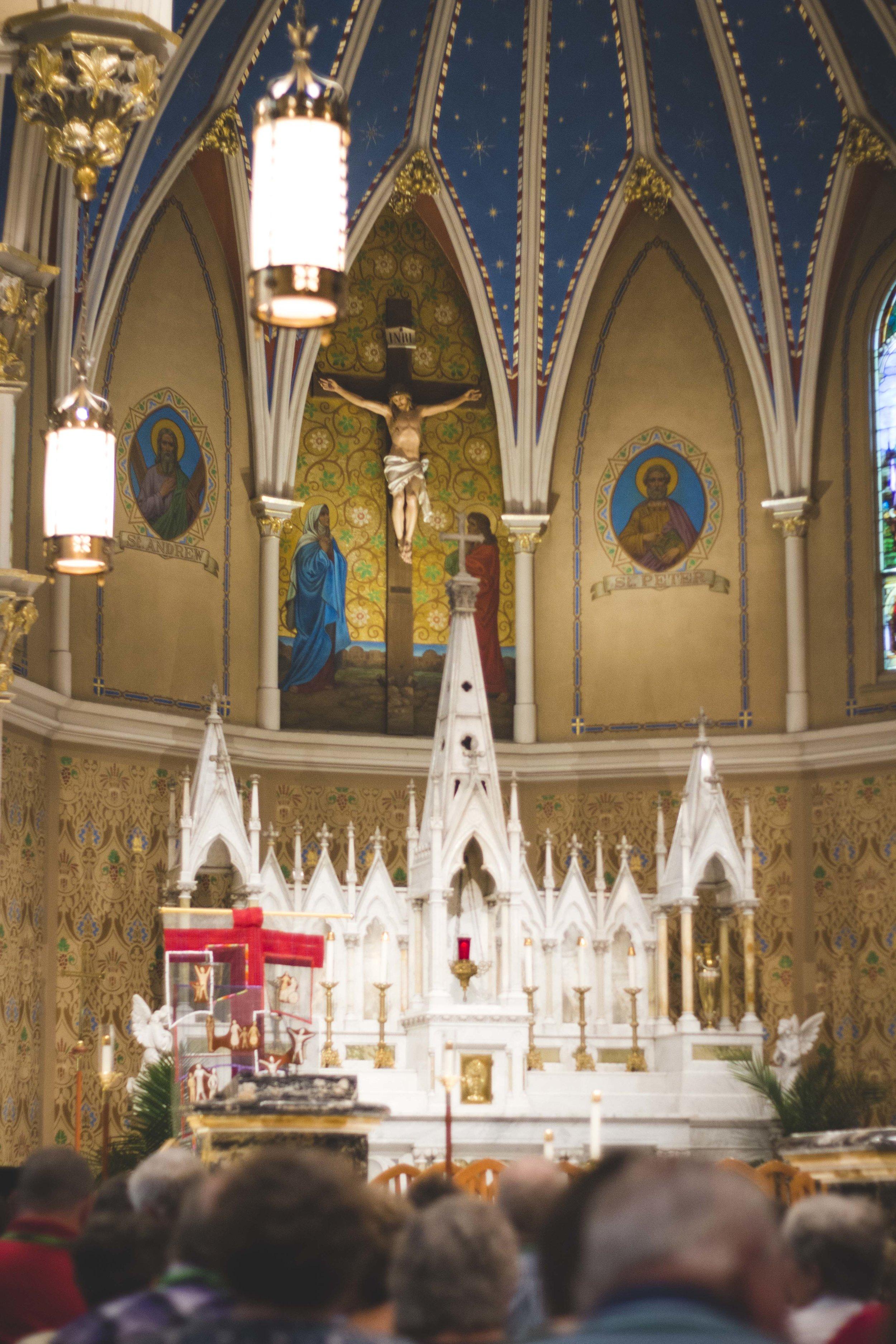 Synod Assembly Favorites-90.jpg