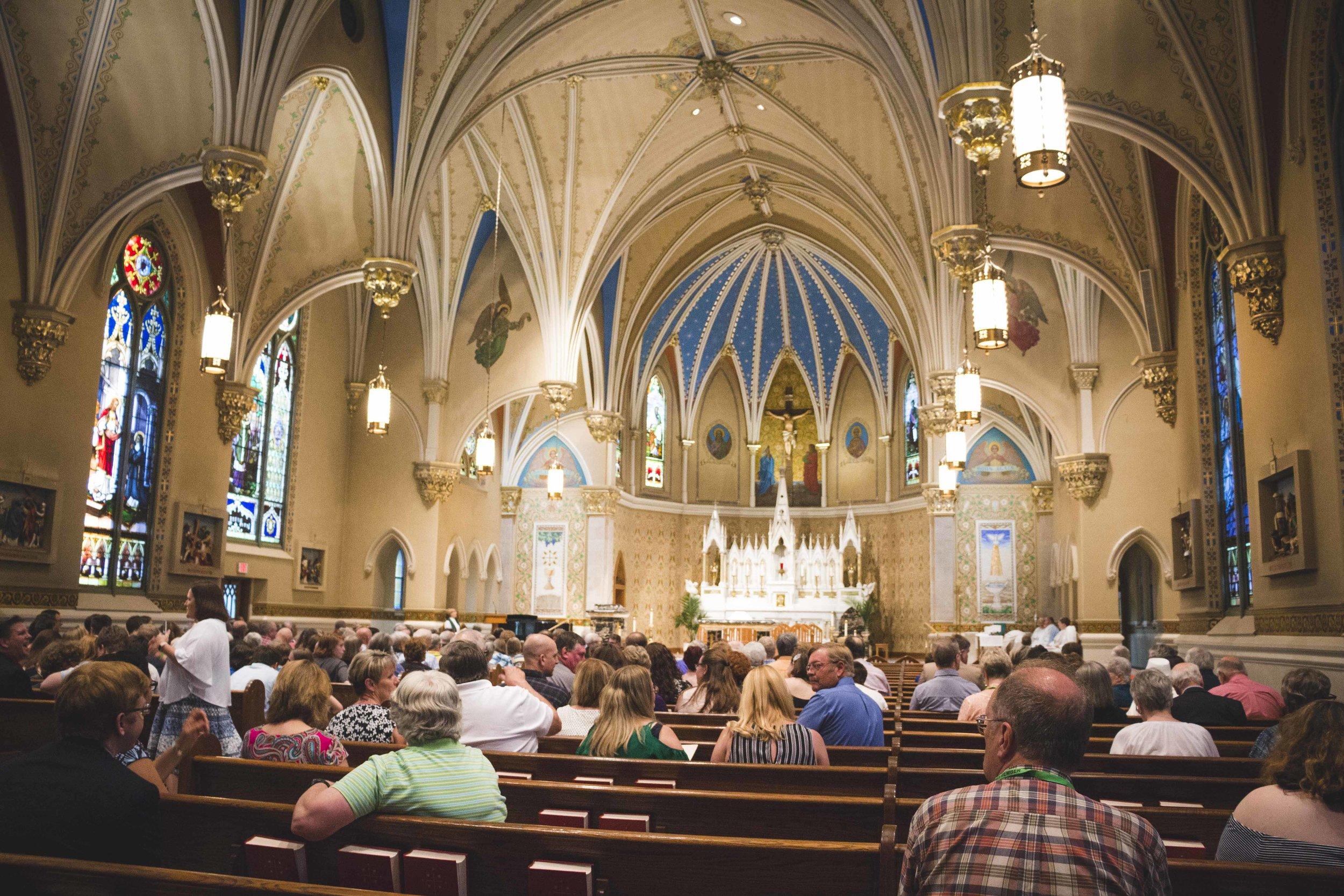Synod Assembly Favorites-91.jpg