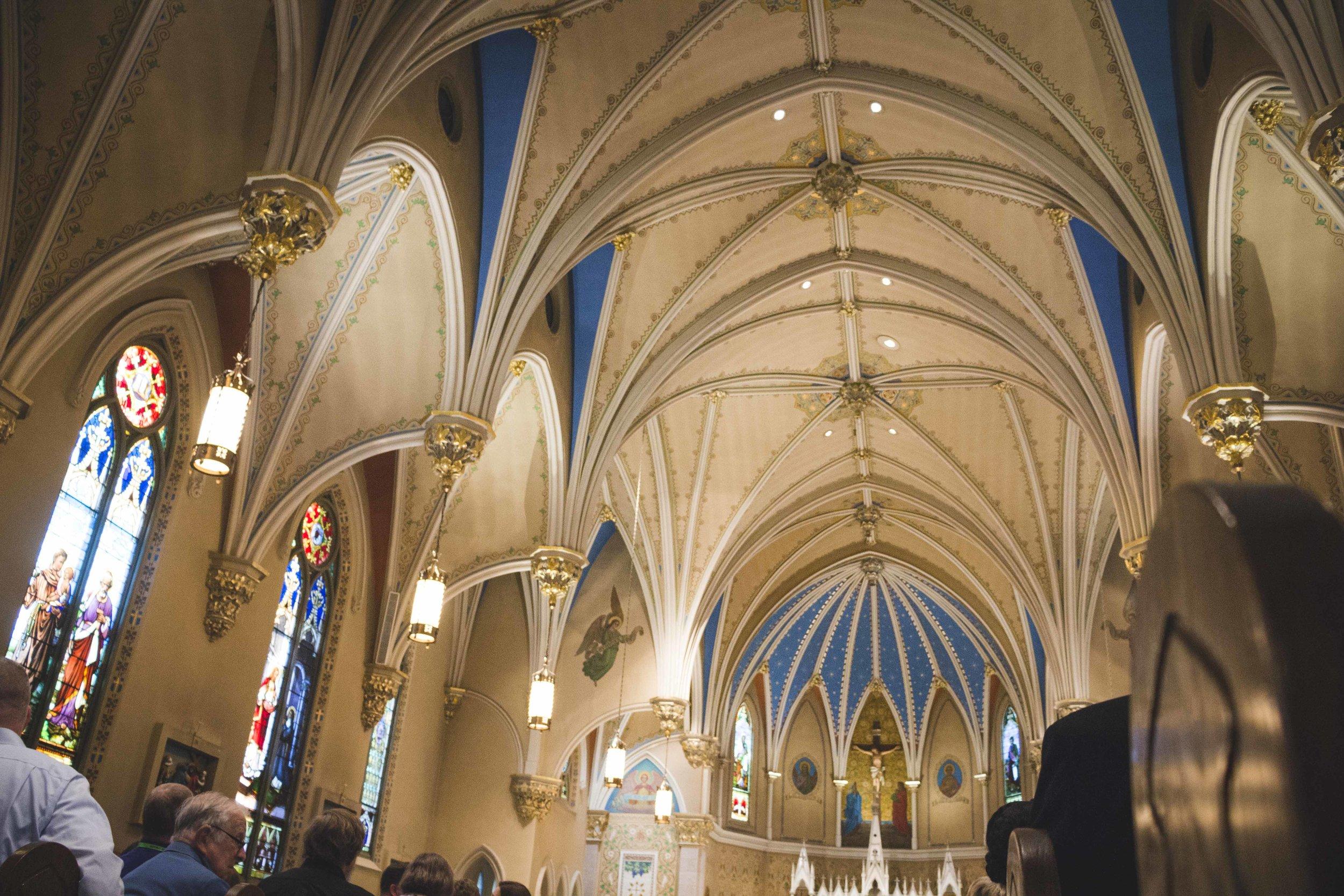 Synod Assembly Favorites-92.jpg
