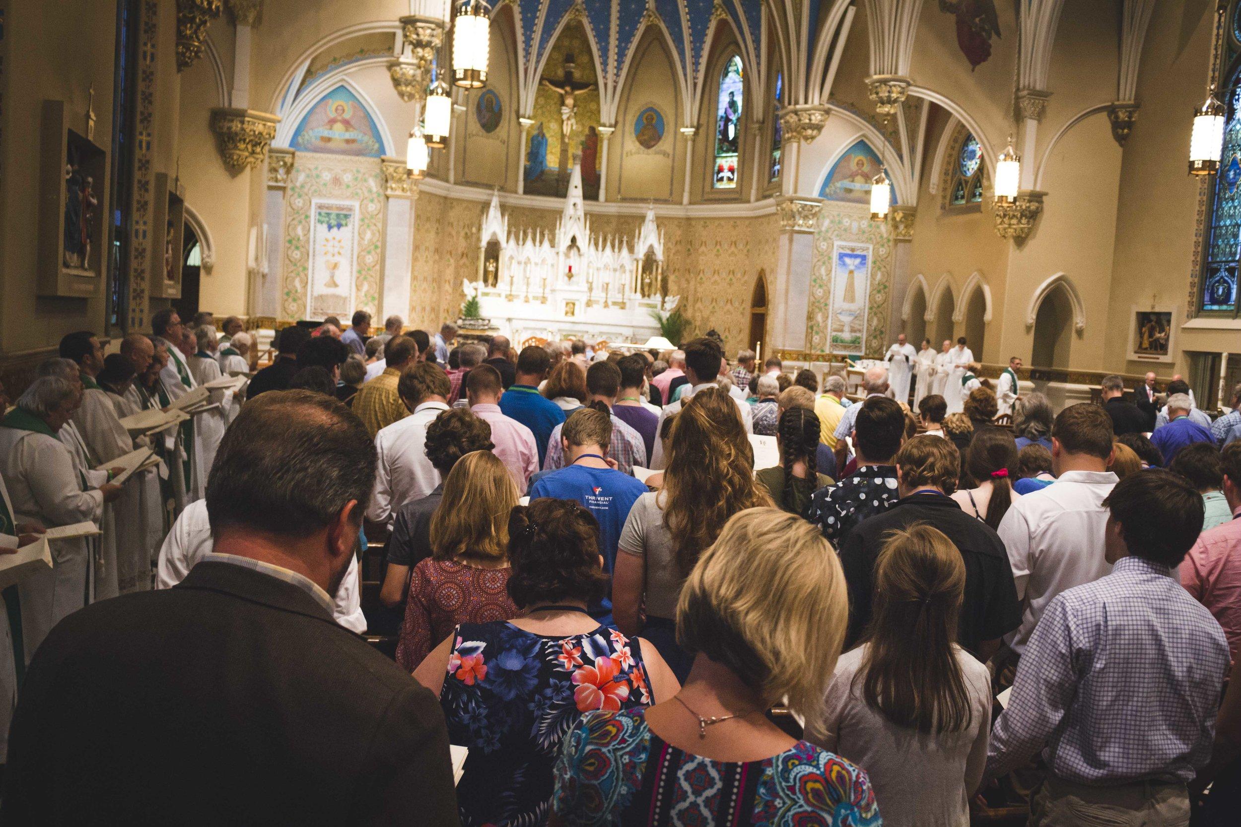Synod Assembly Favorites-94.jpg