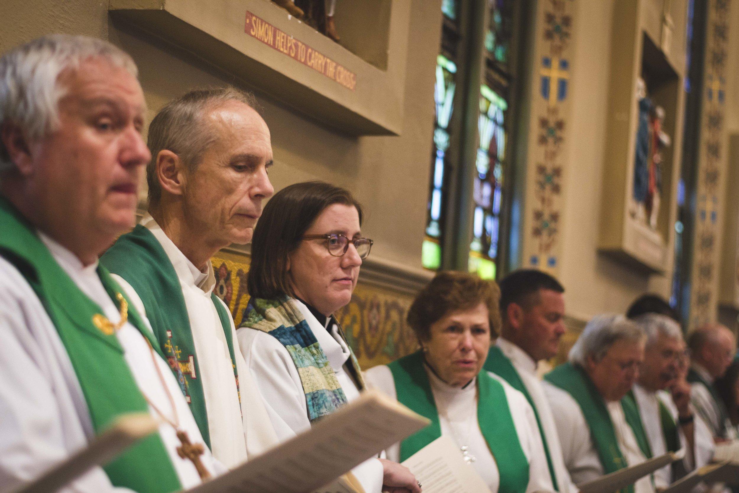 Synod Assembly Favorites-95.jpg