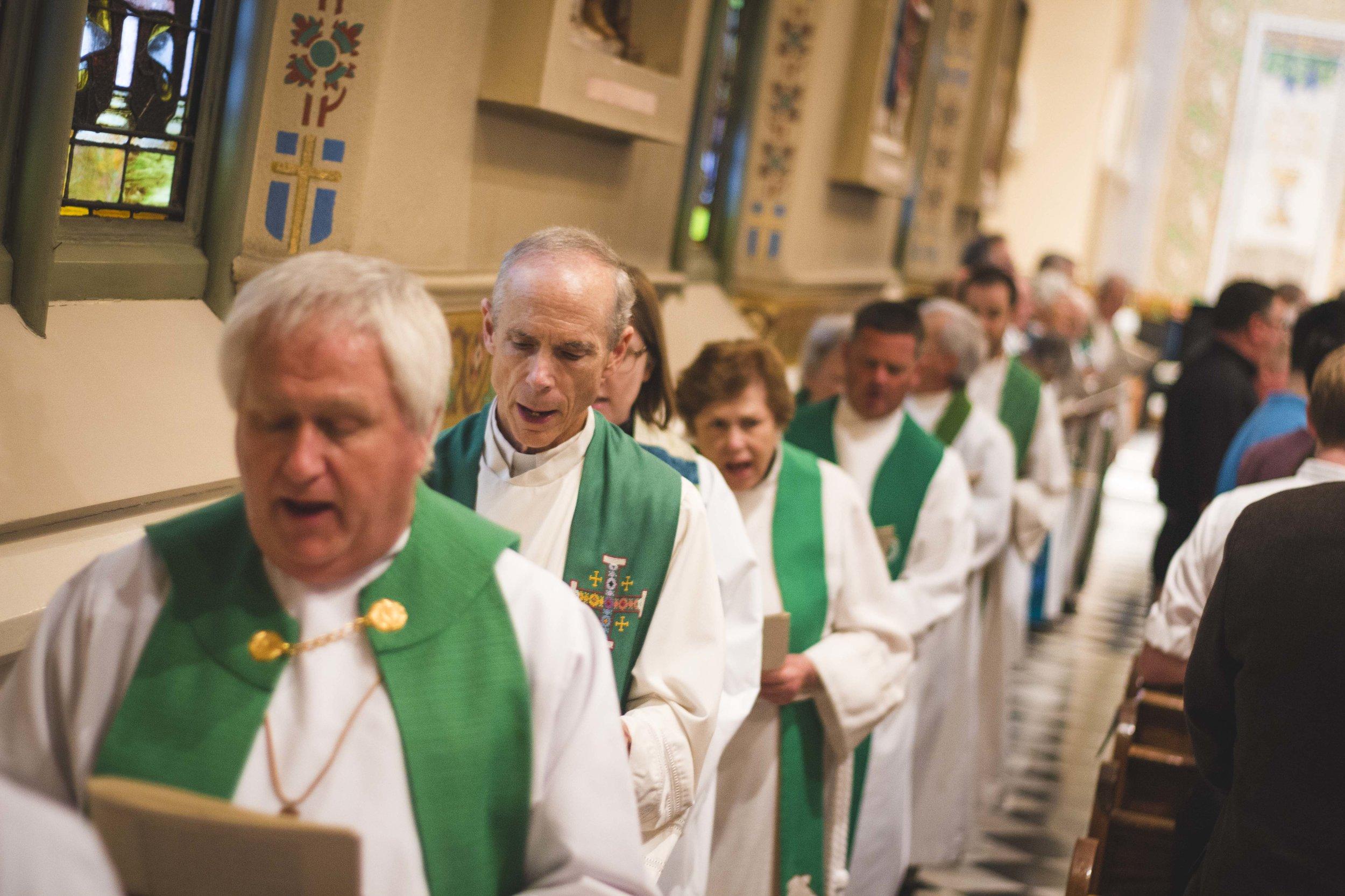 Synod Assembly Favorites-96.jpg