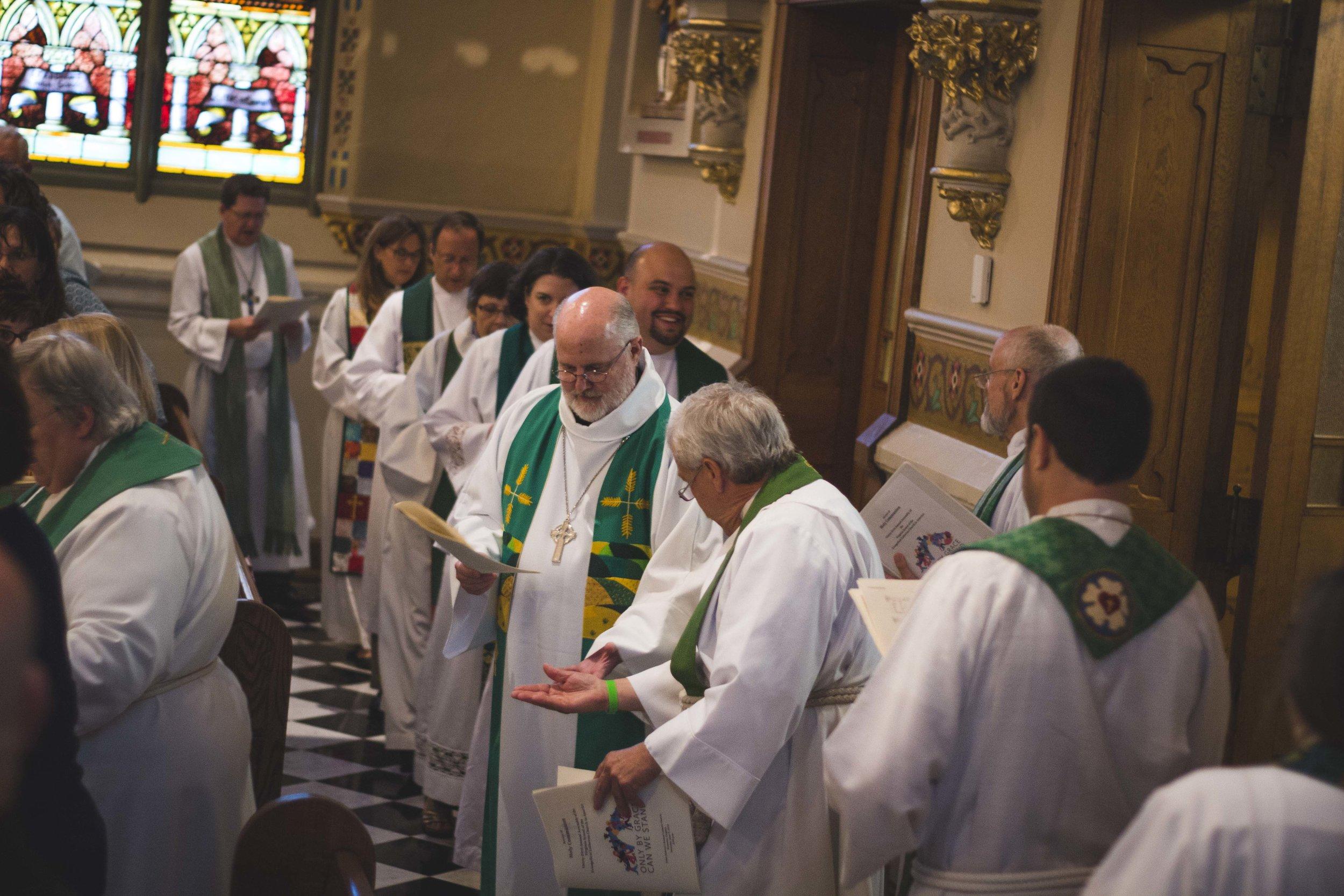 Synod Assembly Favorites-99.jpg