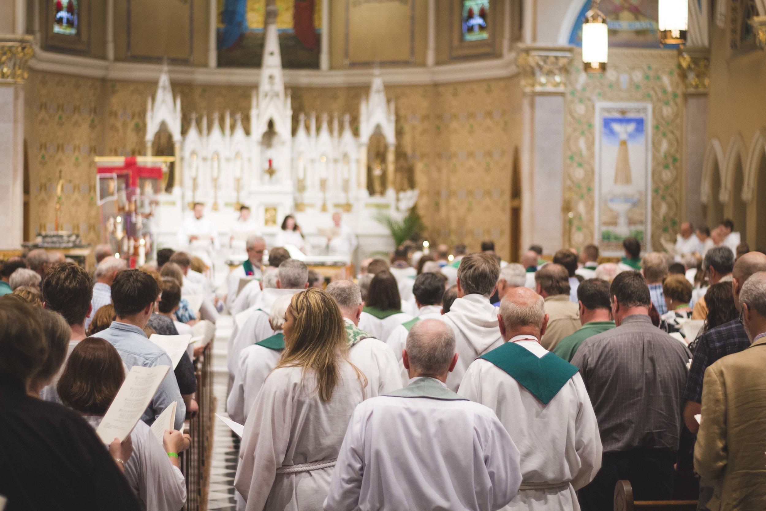Synod Assembly Favorites-100.jpg
