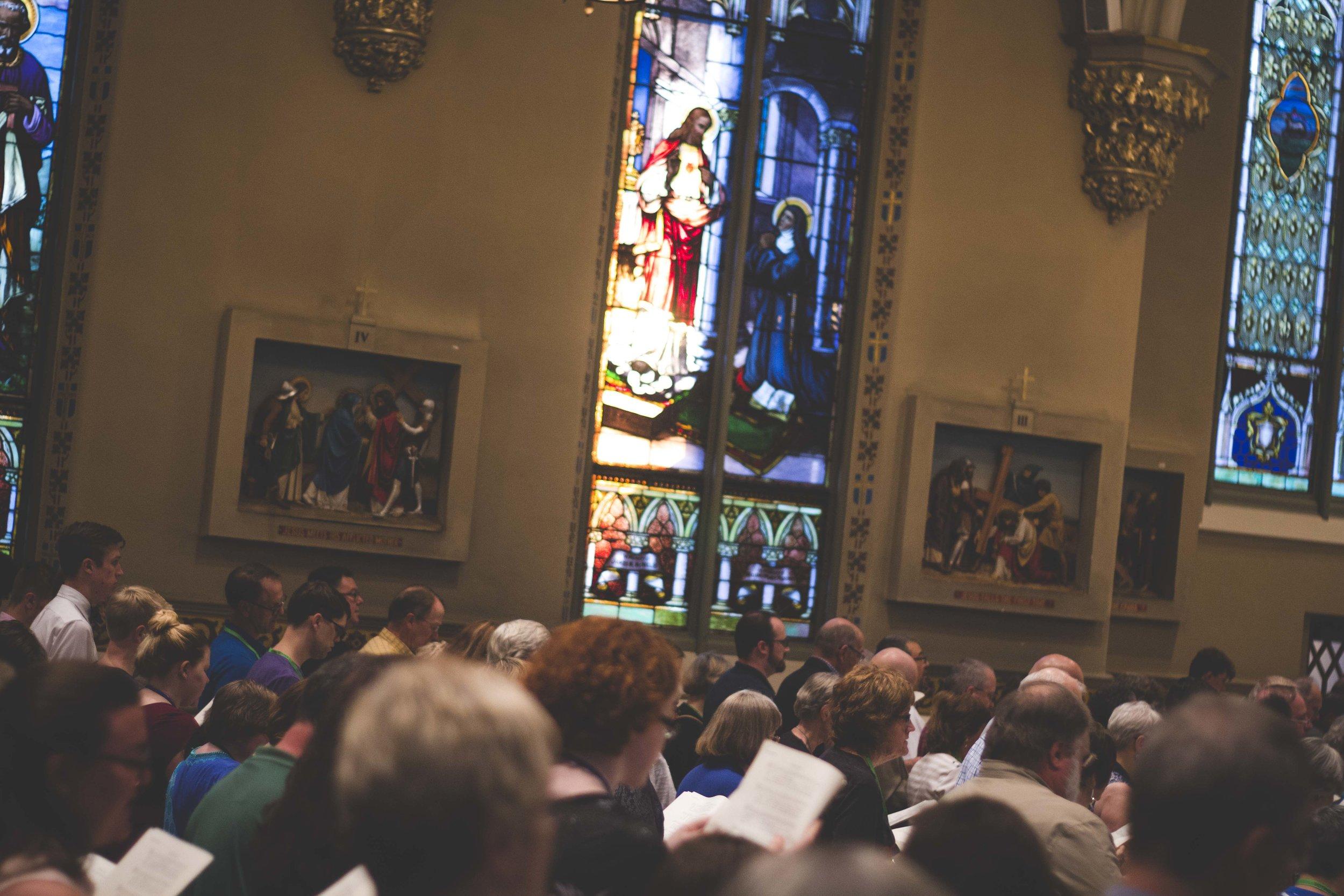 Synod Assembly Favorites-101.jpg