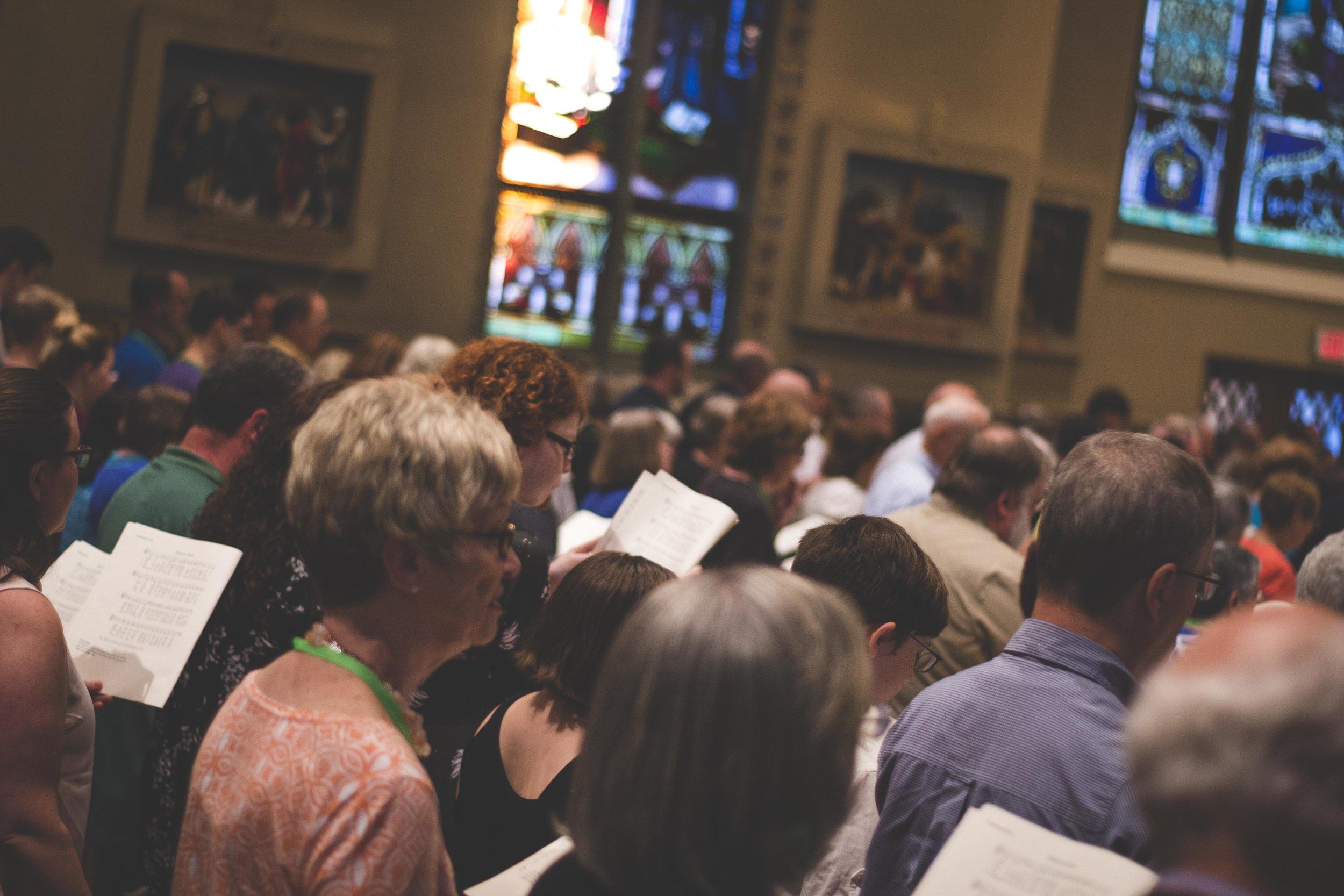Synod Assembly Favorites-102.jpg