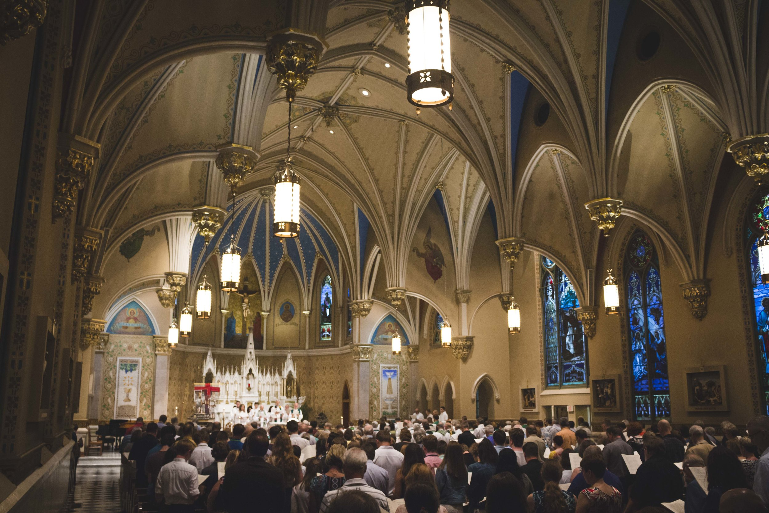 Synod Assembly Favorites-103.jpg