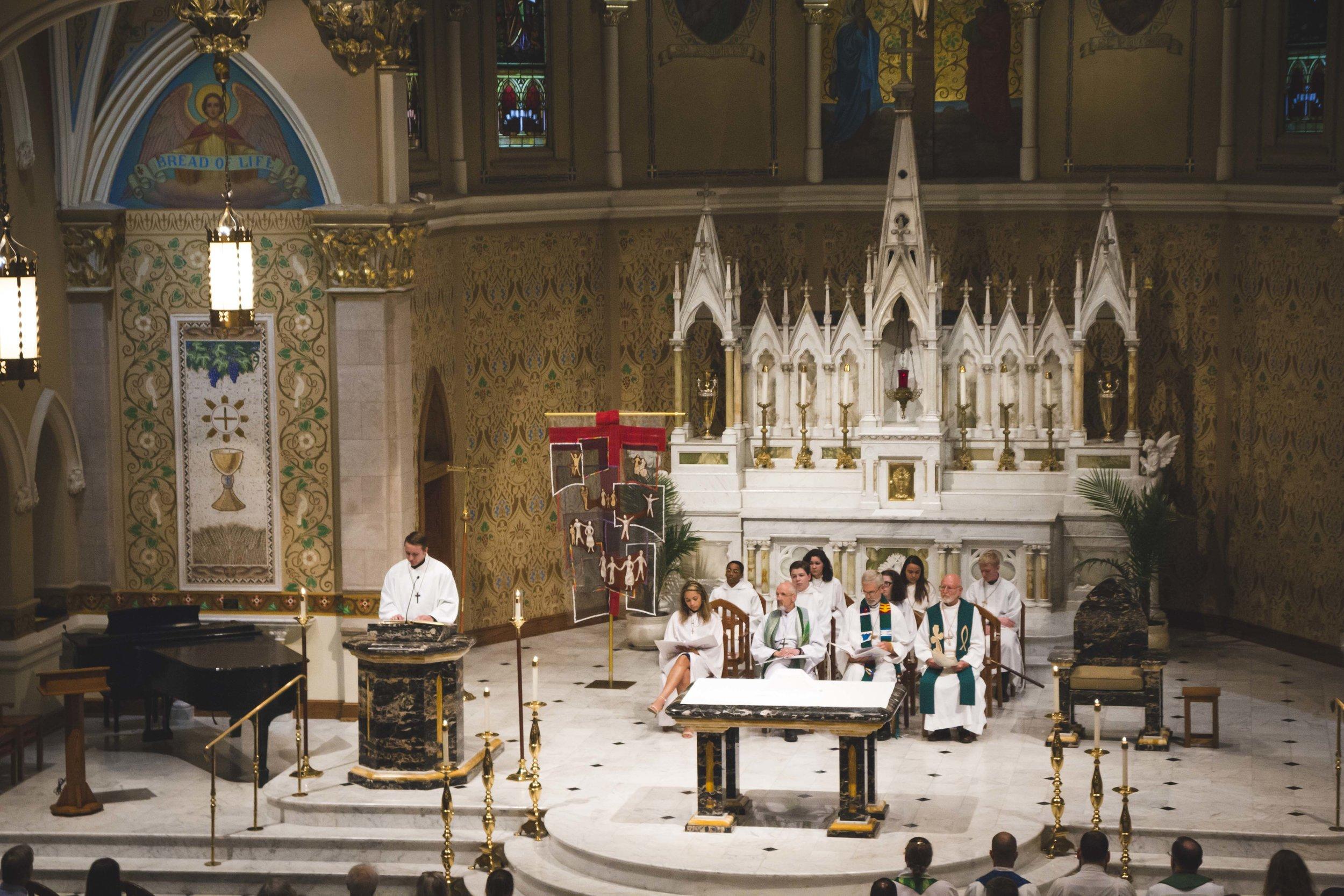 Synod Assembly Favorites-105.jpg