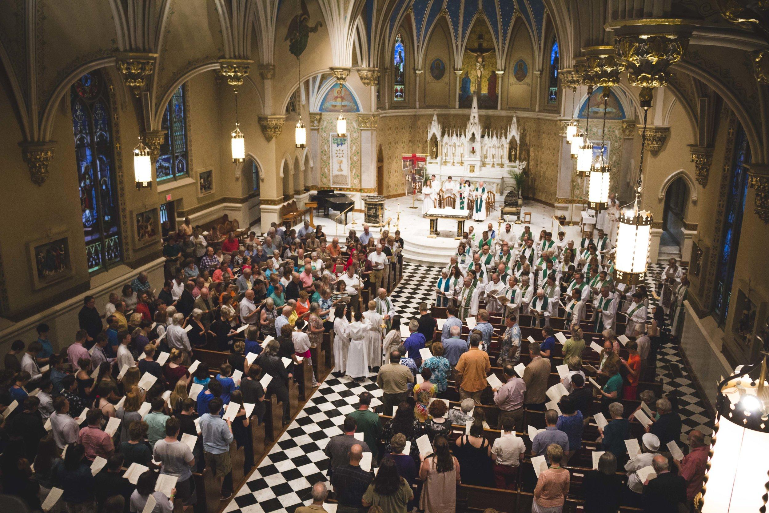 Synod Assembly Favorites-106.jpg
