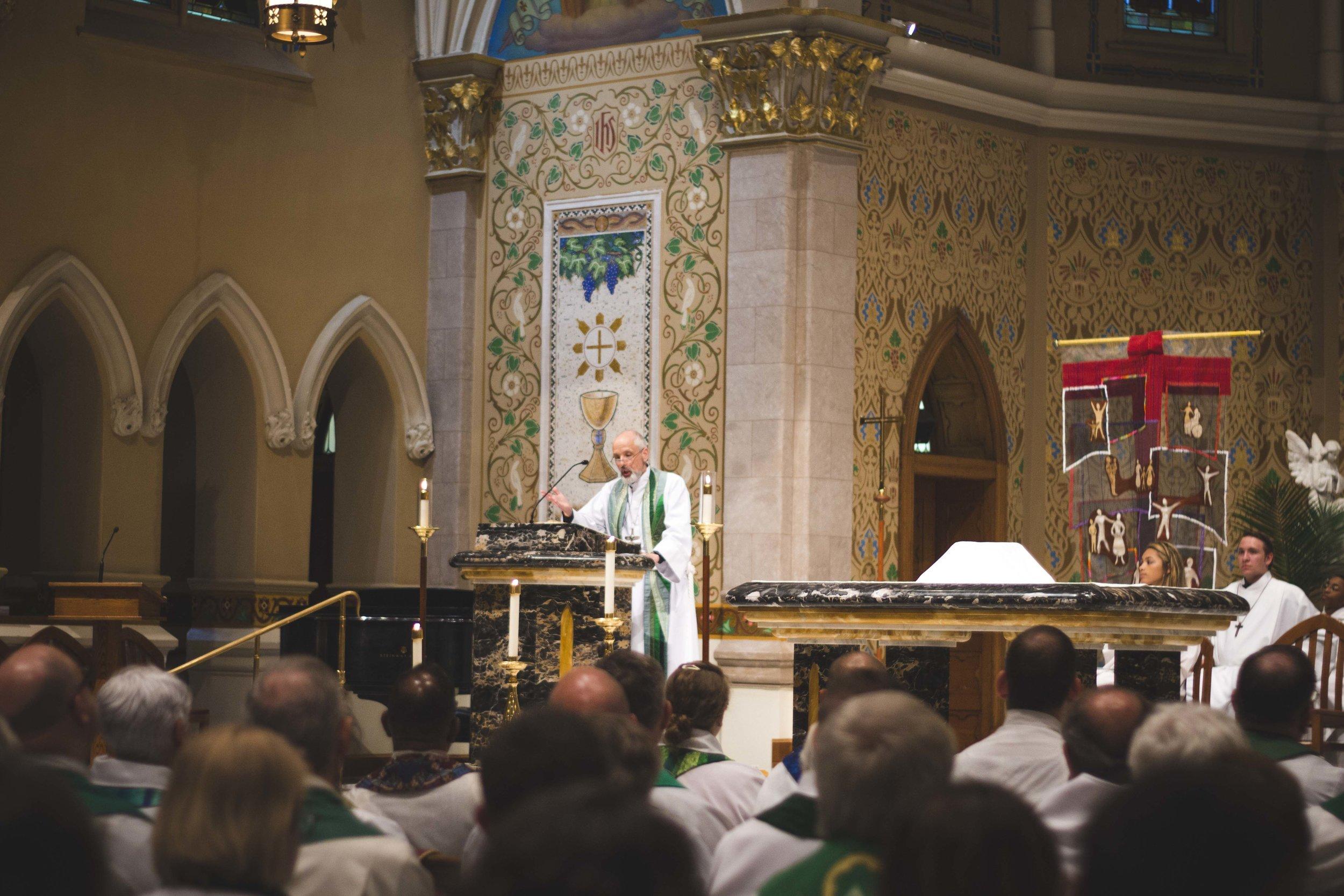 Synod Assembly Favorites-109.jpg