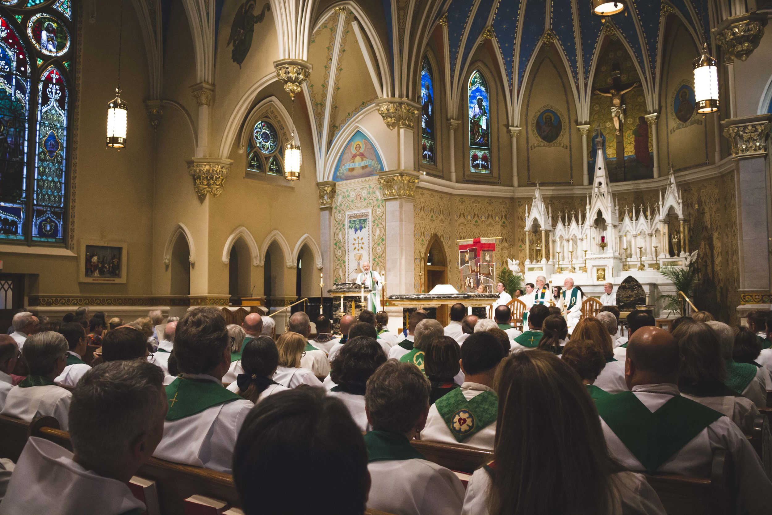 Synod Assembly Favorites-108.jpg