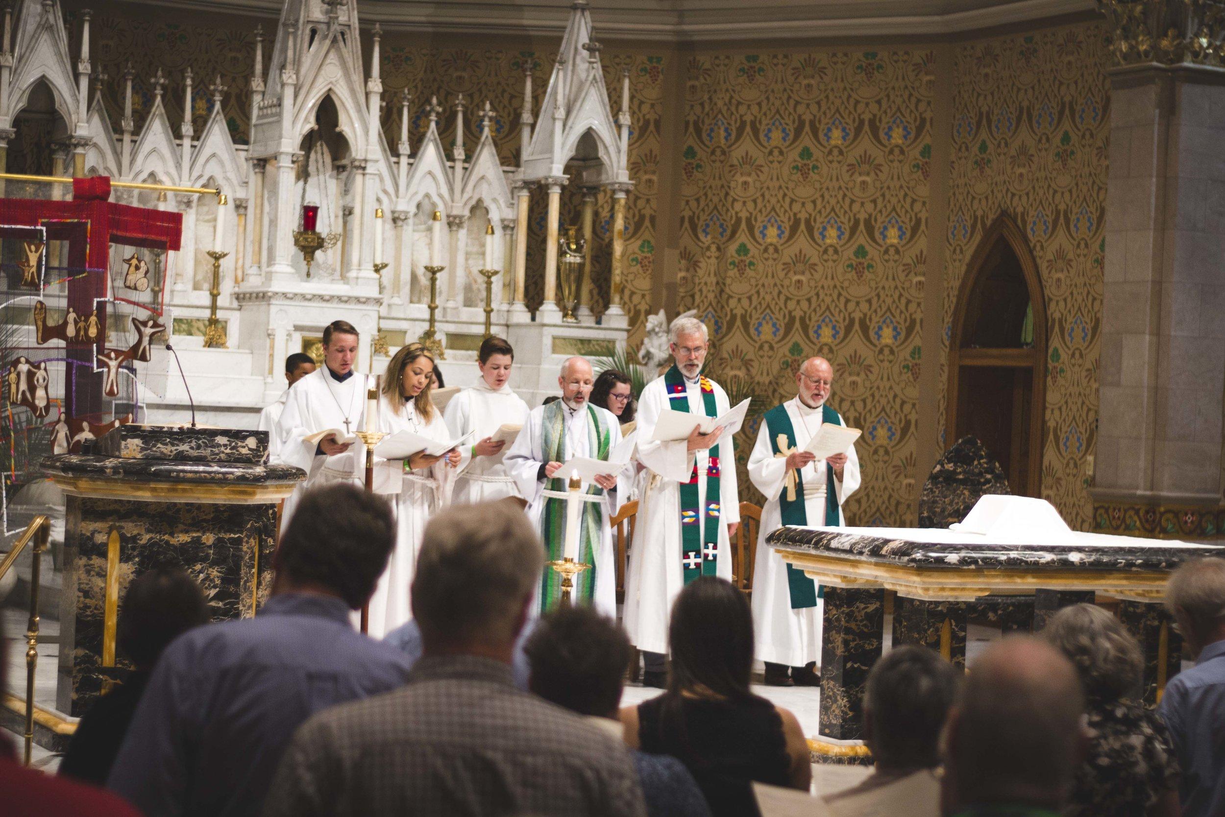 Synod Assembly Favorites-111.jpg