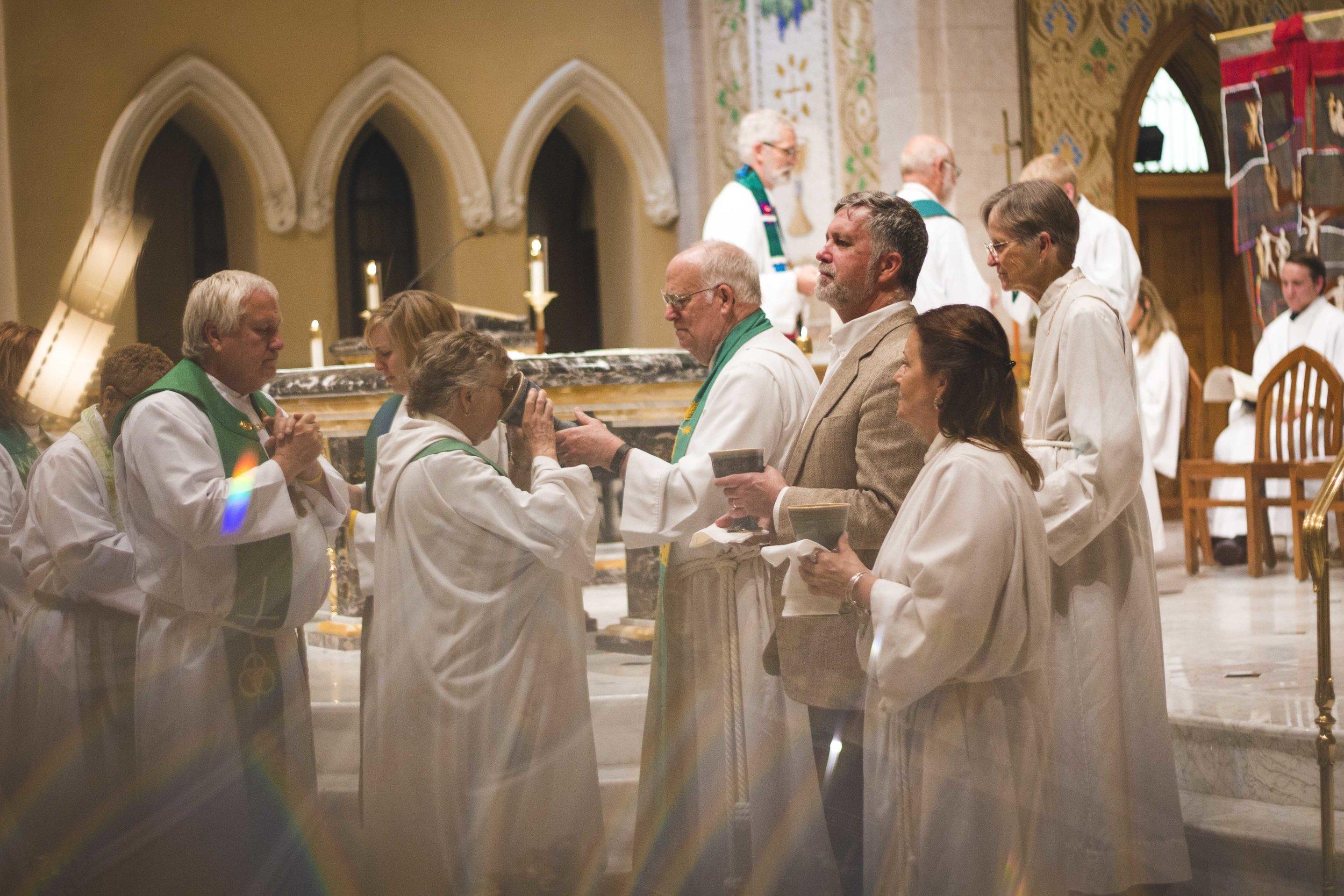 Synod Assembly Favorites-112.jpg