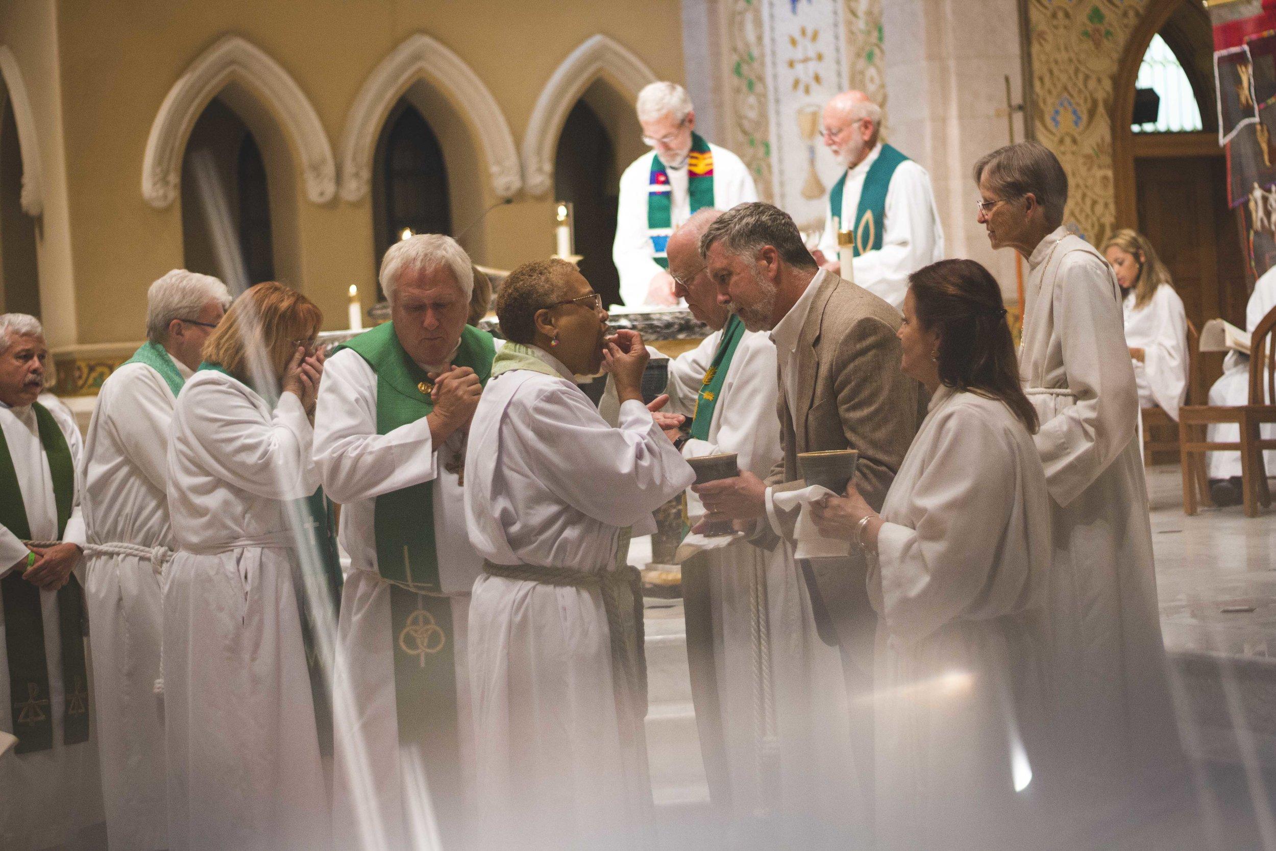 Synod Assembly Favorites-113.jpg