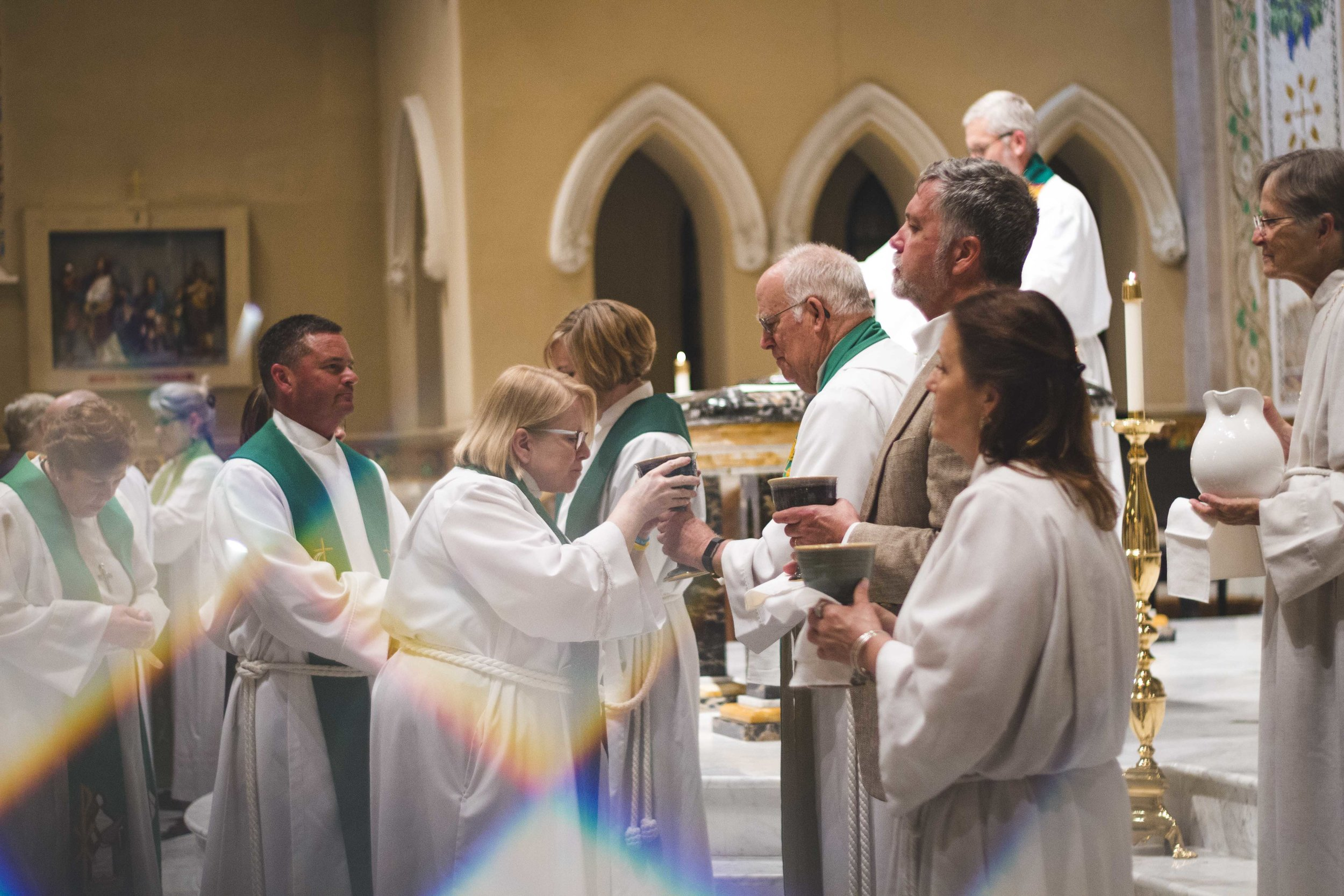 Synod Assembly Favorites-114.jpg