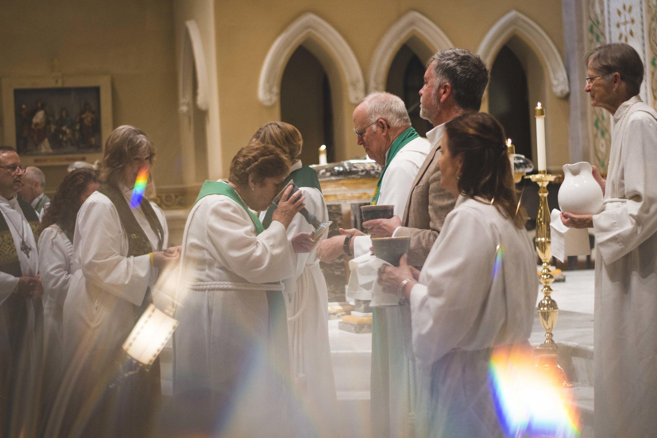 Synod Assembly Favorites-116.jpg