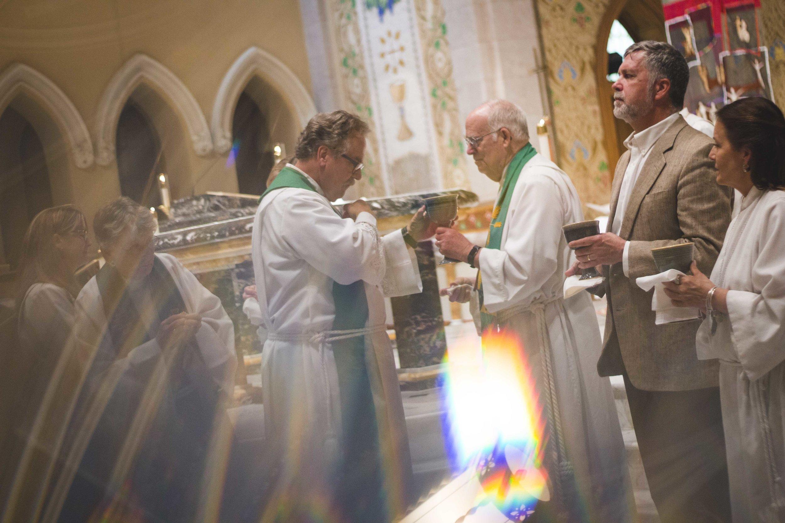 Synod Assembly Favorites-117.jpg